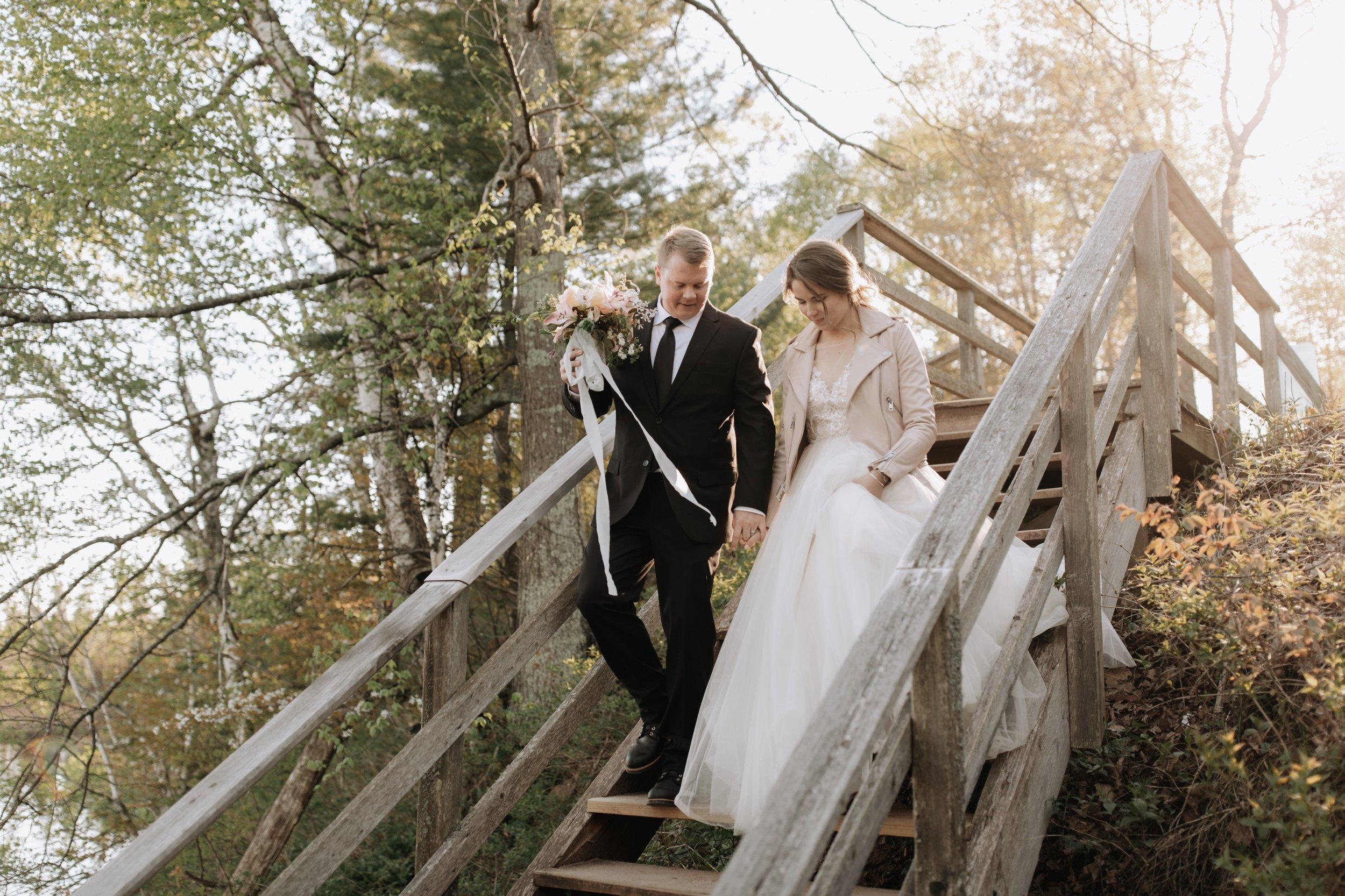 Madeline-Island-Wedding-Photography_56.jpg