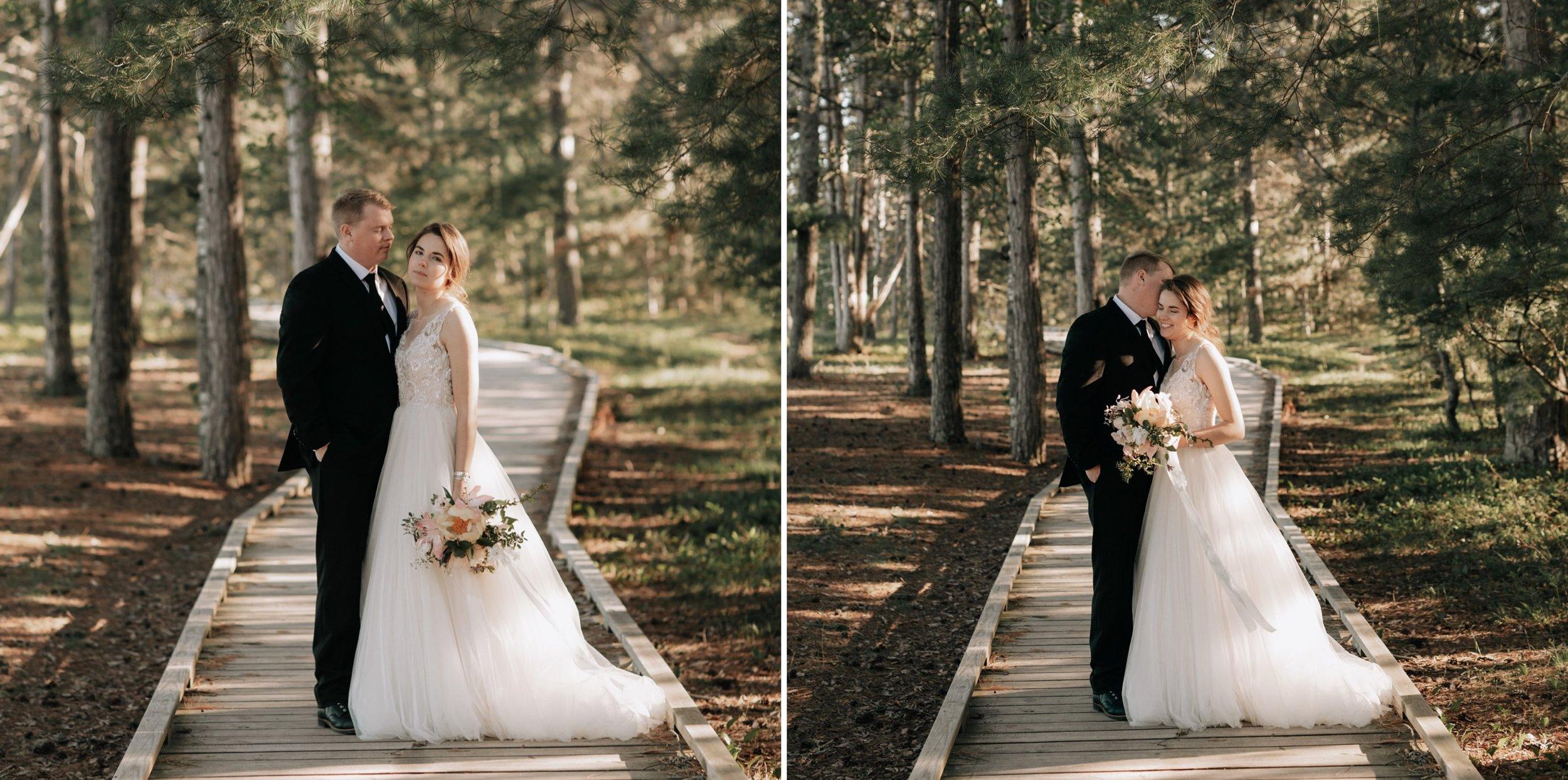 Madeline-Island-Wedding-Photography_59.jpg