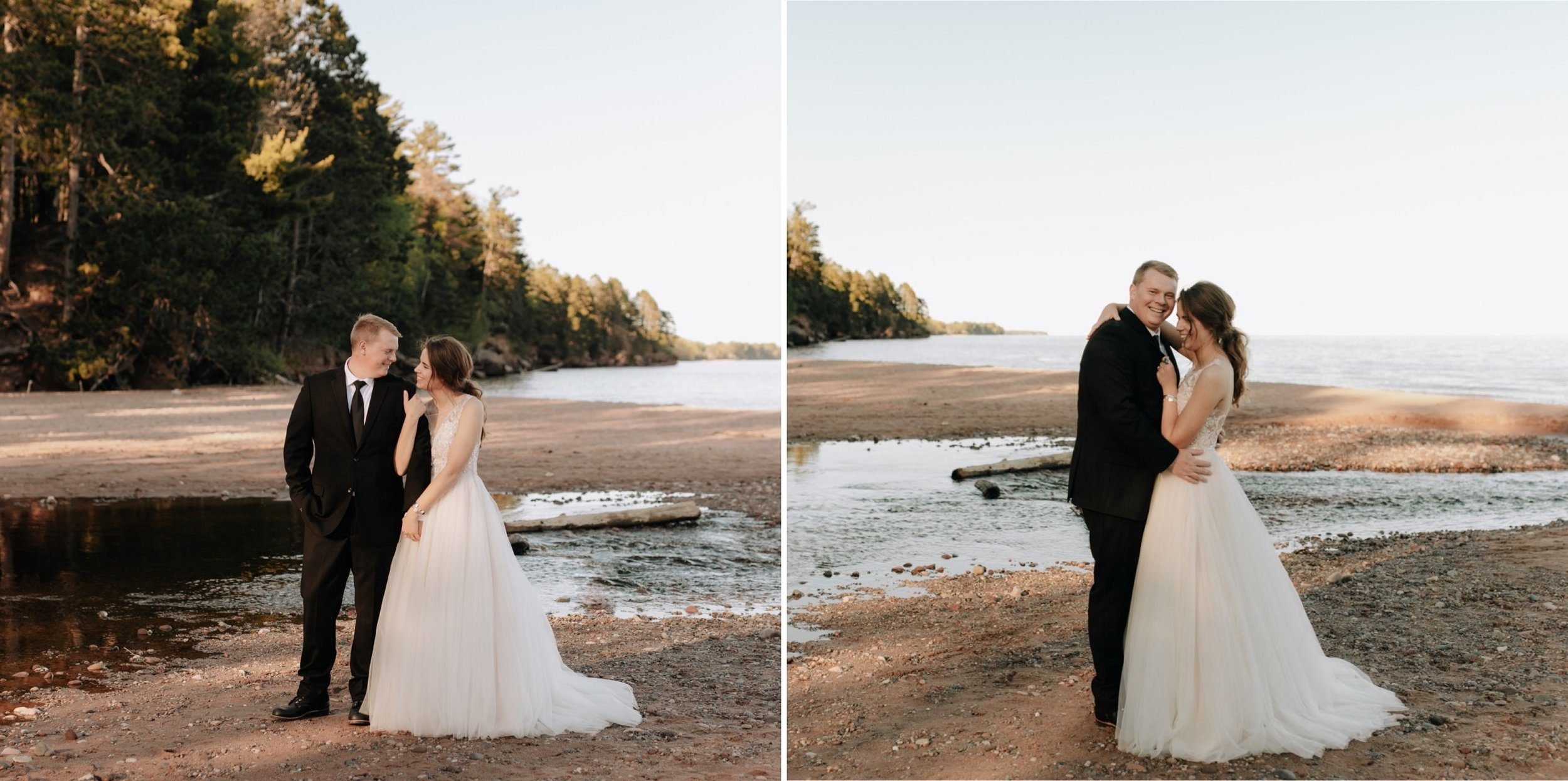 Madeline-Island-Wedding-Photography_63.jpg