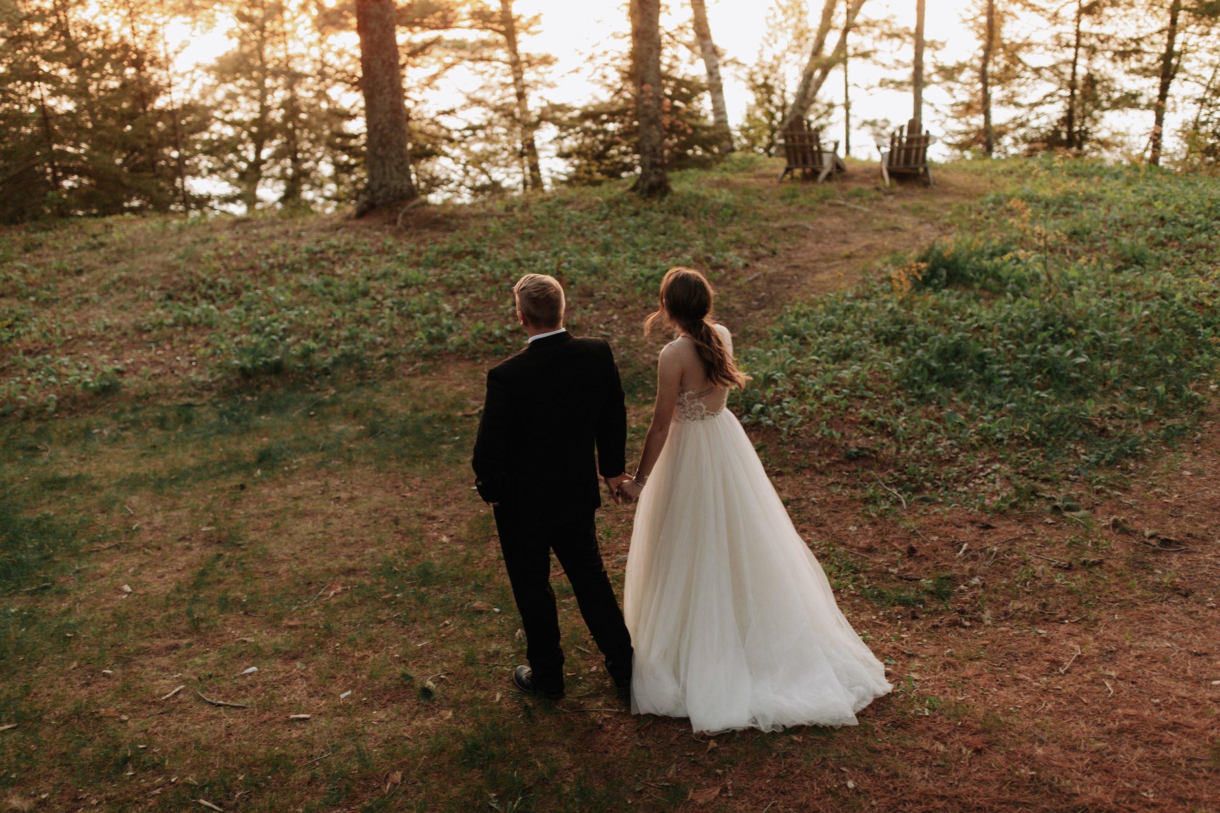 Madeline-Island-Wedding-Photography_65.jpg
