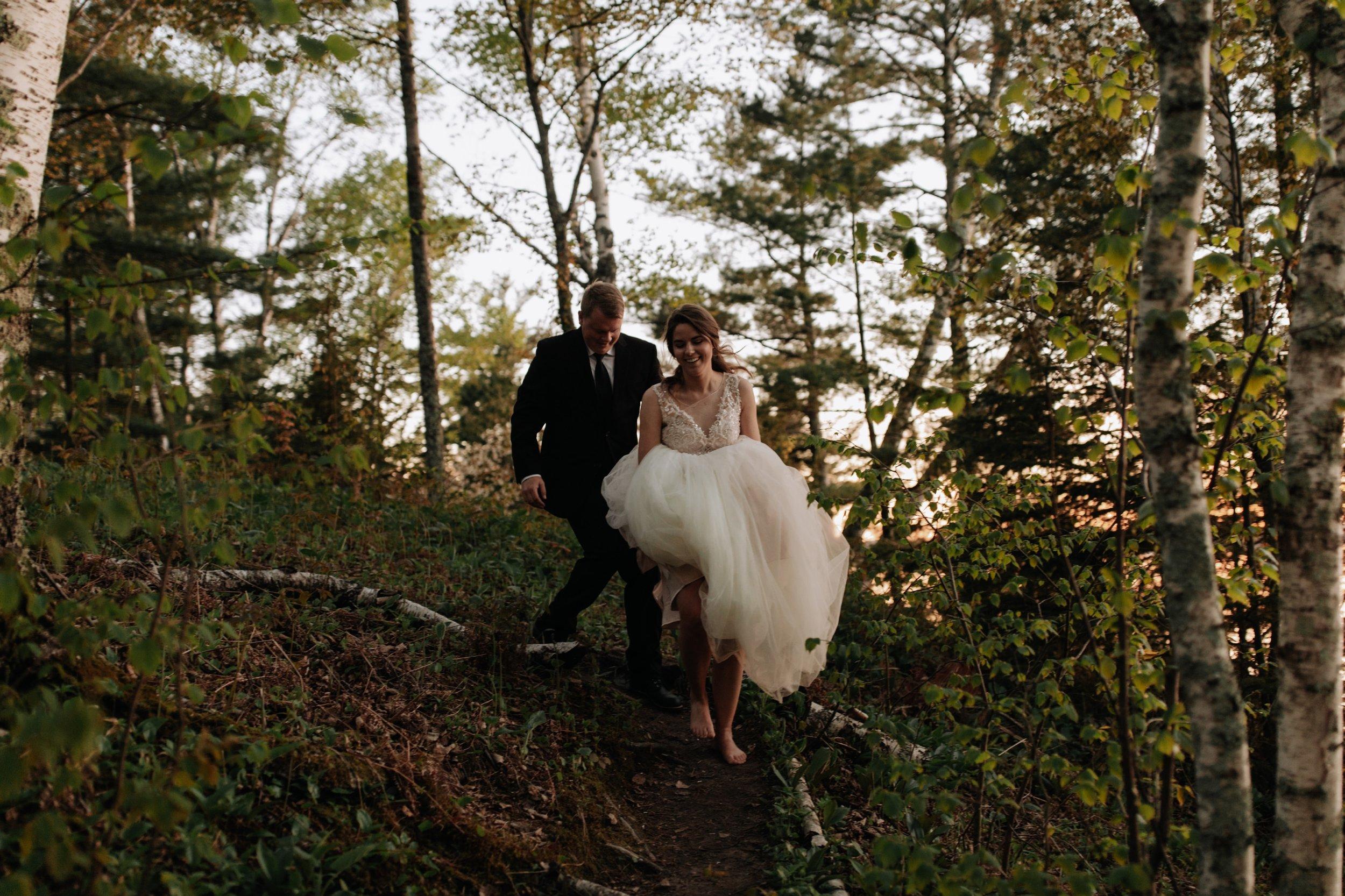 Madeline-Island-Wedding-Photography_66.jpg
