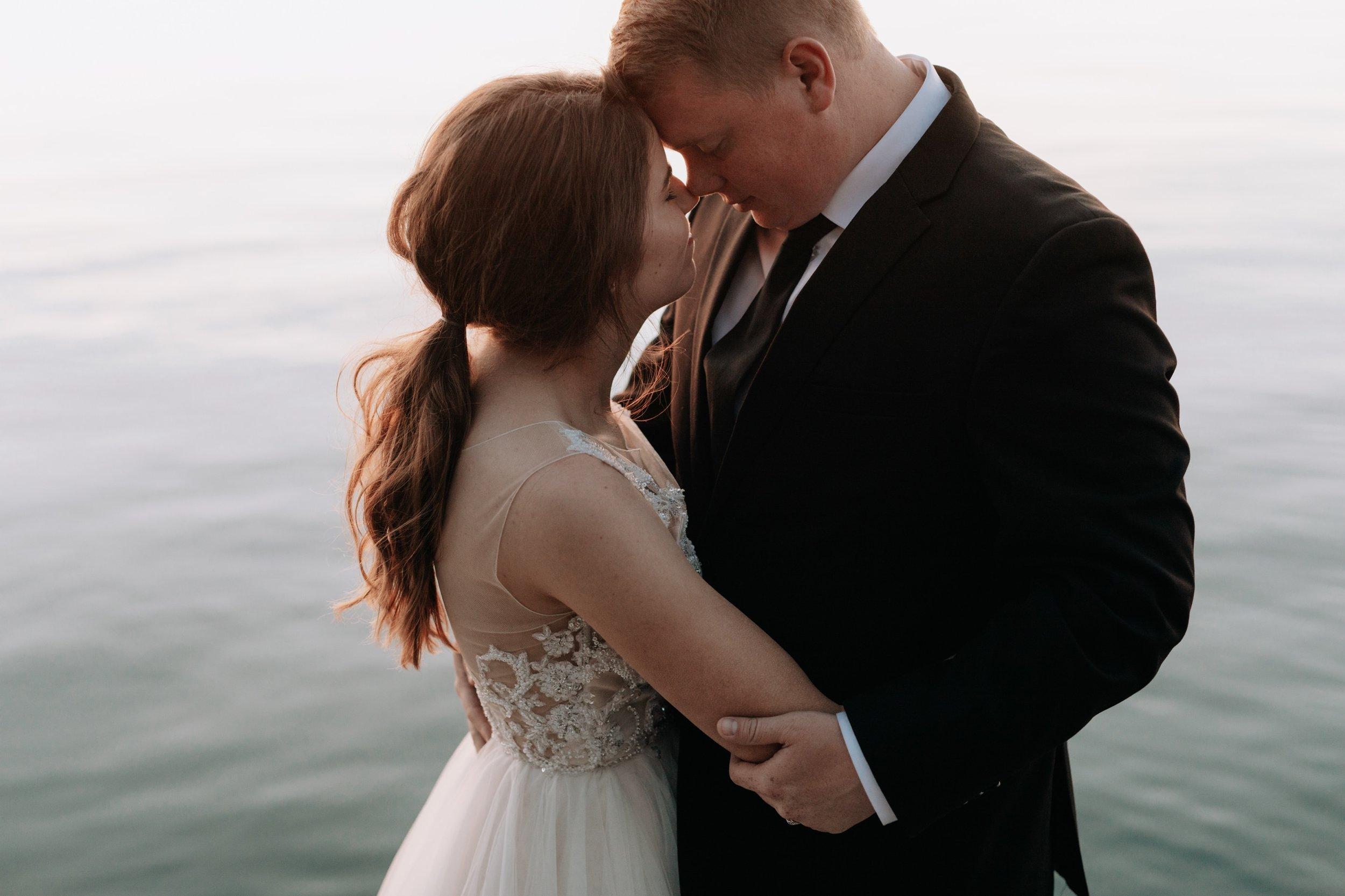 Madeline-Island-Wedding-Photography_68.jpg