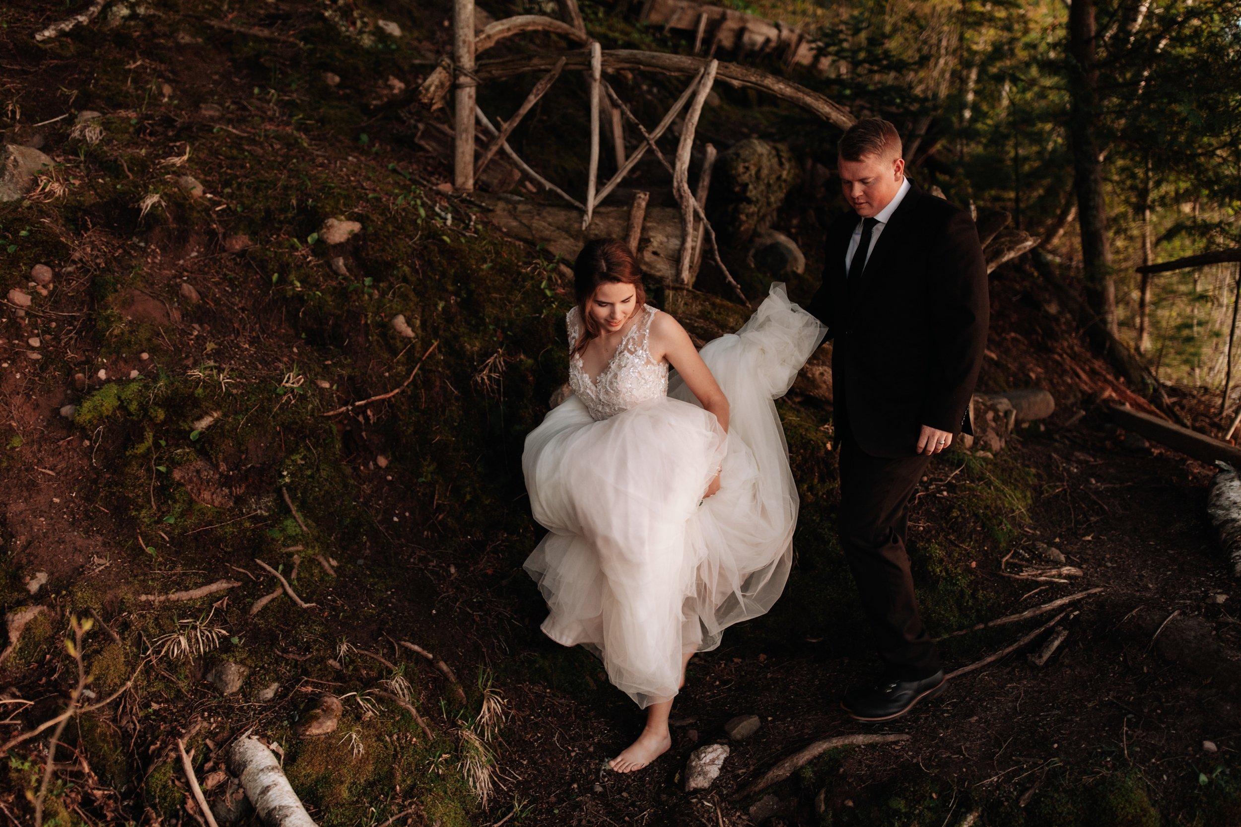 Madeline-Island-Wedding-Photography_67.jpg