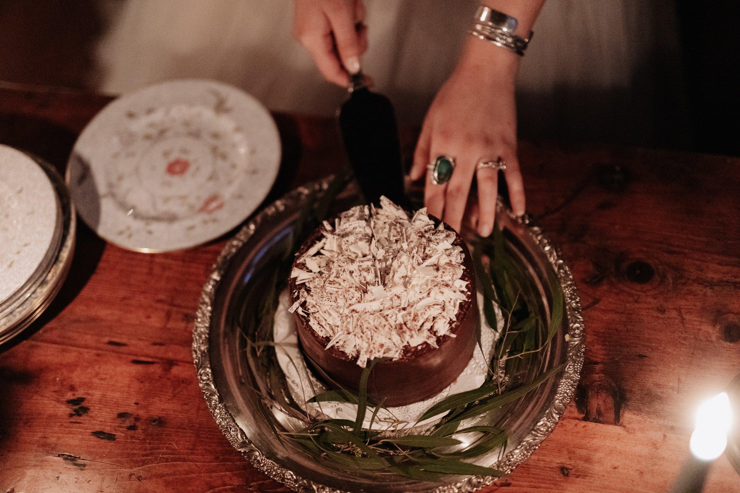 Madeline-Island-Wedding-Photography_74.jpg