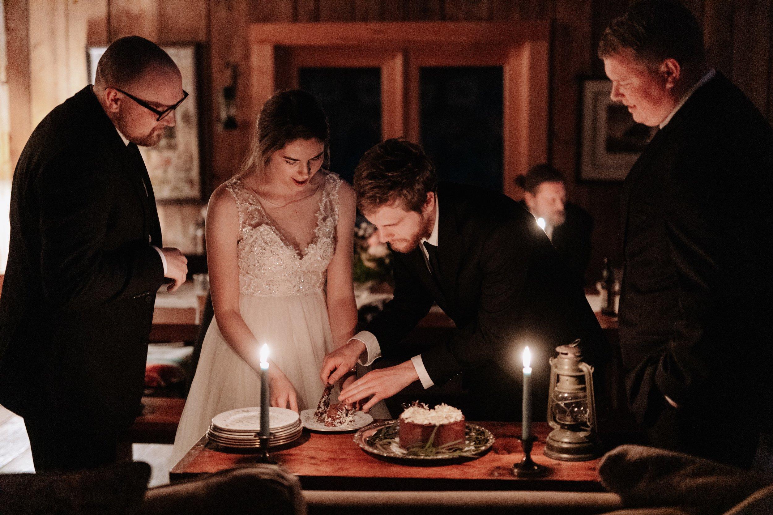 Madeline-Island-Wedding-Photography_75.jpg
