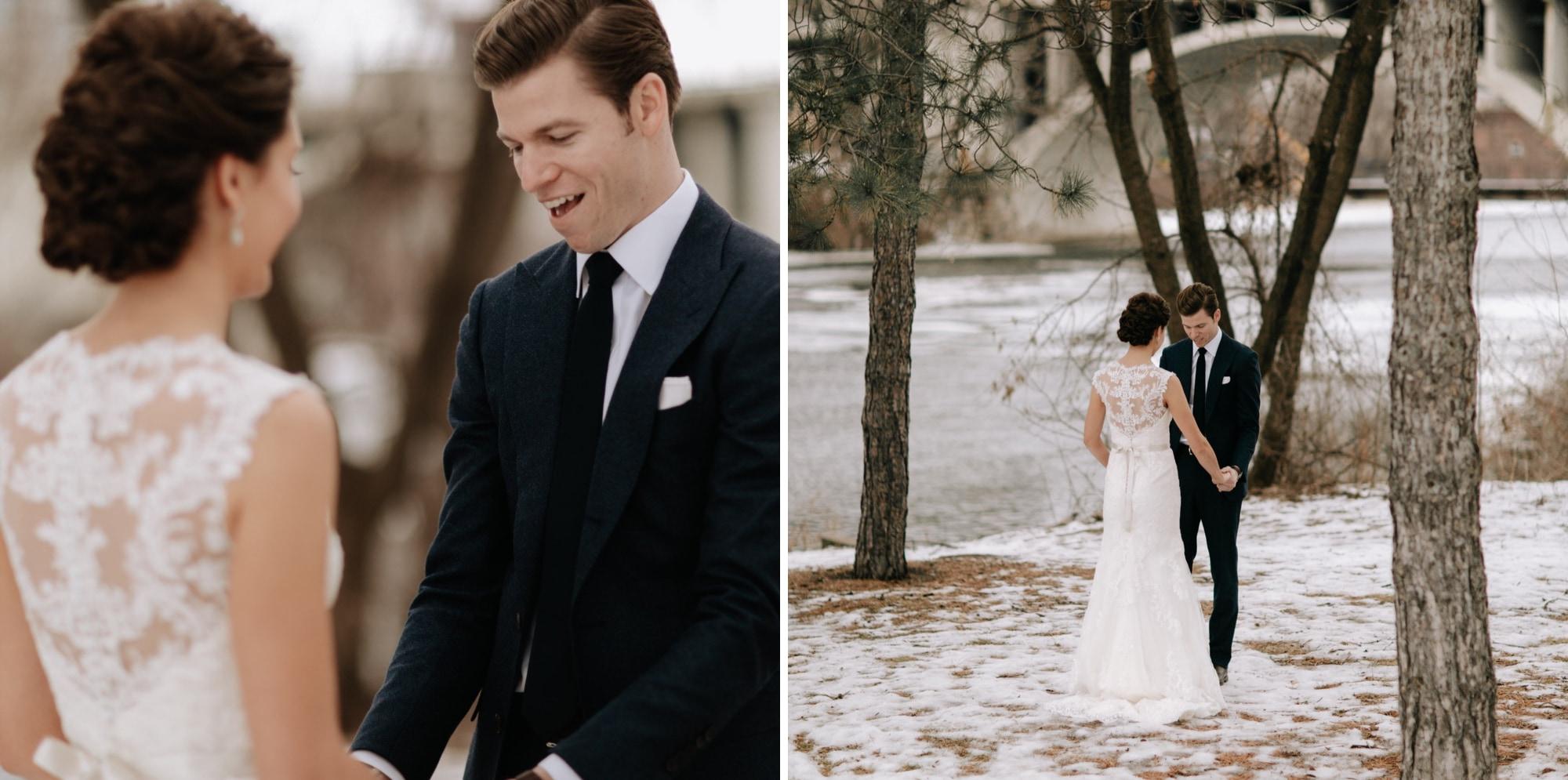 Nicollet-Island-Pavilion-Winter-Wedding-Minneapolis_17.jpg