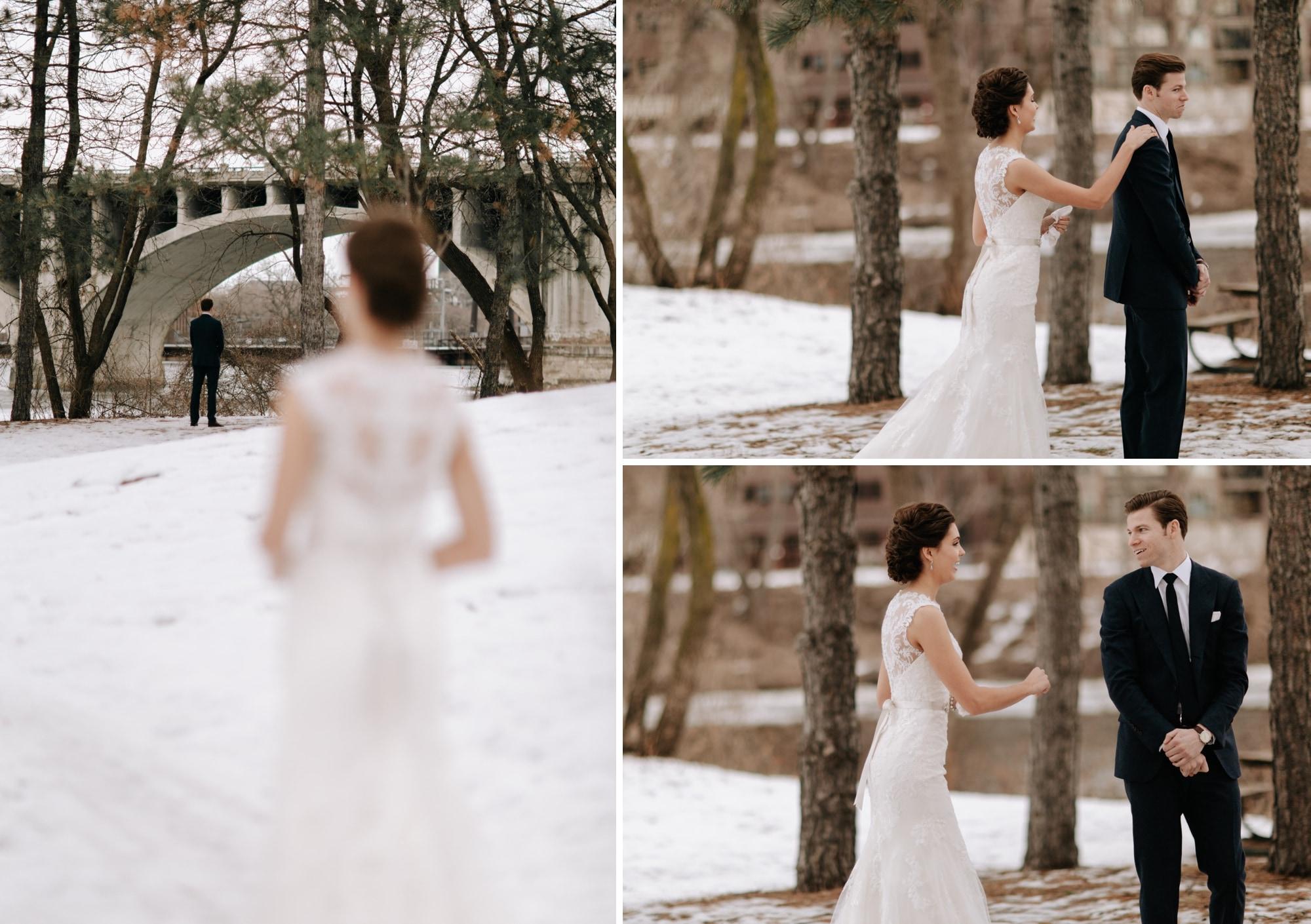 Nicollet-Island-Pavilion-Winter-Wedding-Minneapolis_16.jpg