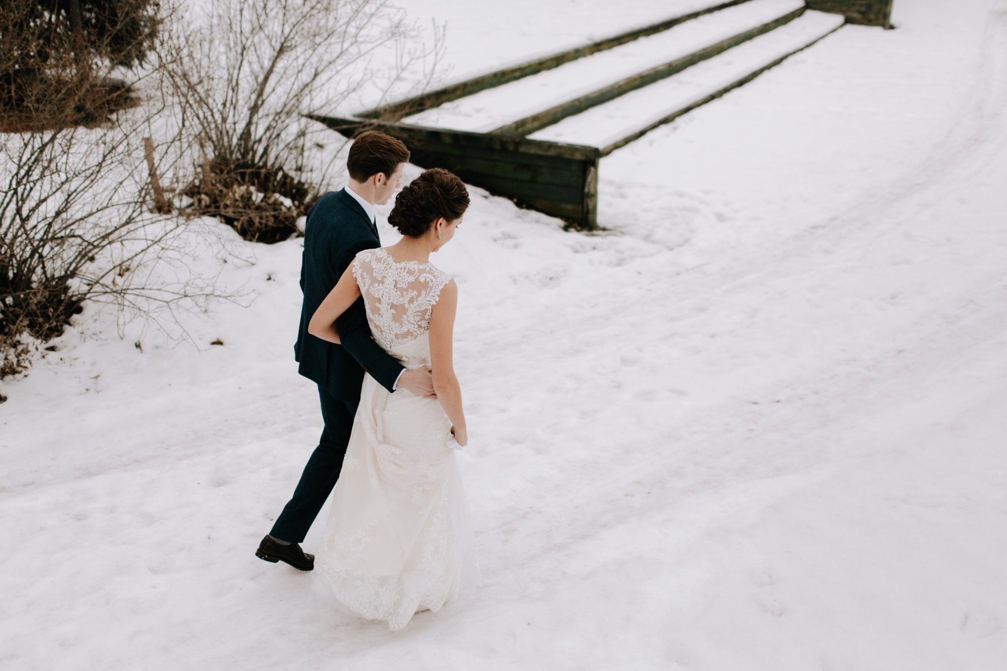 Nicollet-Island-Pavilion-Winter-Wedding-Minneapolis_19.jpg