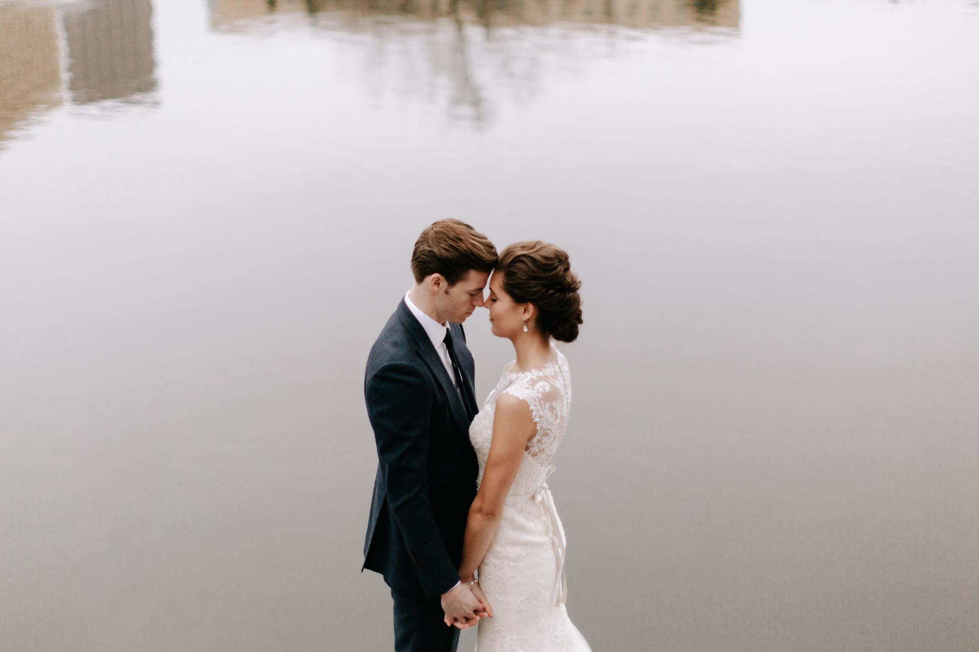 Nicollet-Island-Pavilion-Winter-Wedding-Minneapolis_20.jpg