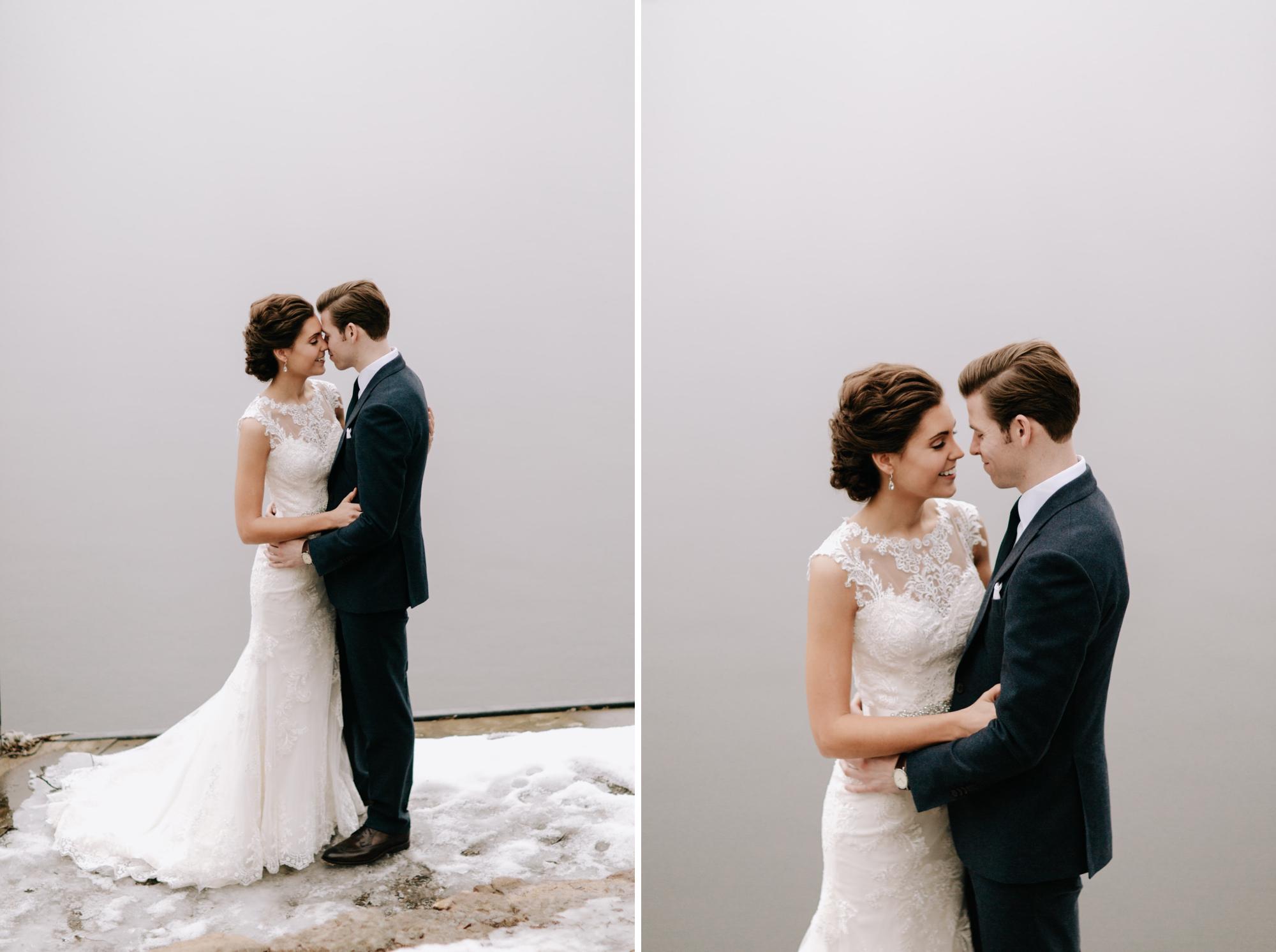 Nicollet-Island-Pavilion-Winter-Wedding-Minneapolis_21.jpg