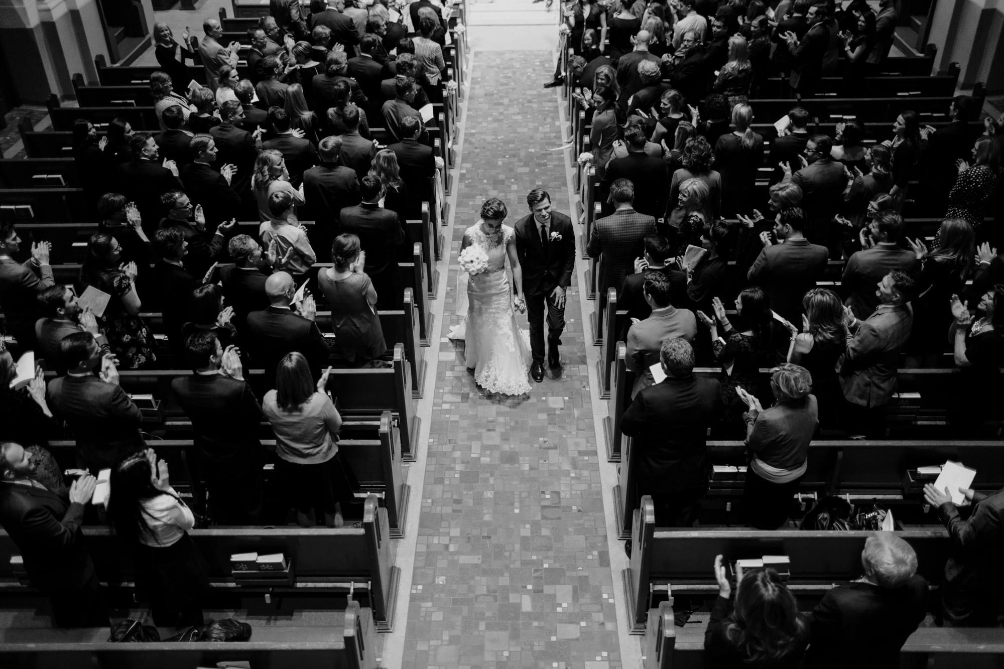 Nicollet-Island-Pavilion-Winter-Wedding-Minneapolis_37.jpg
