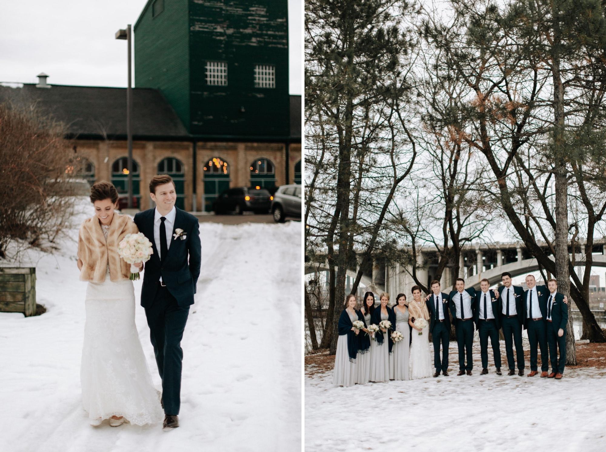 Nicollet-Island-Pavilion-Winter-Wedding-Minneapolis_40.jpg