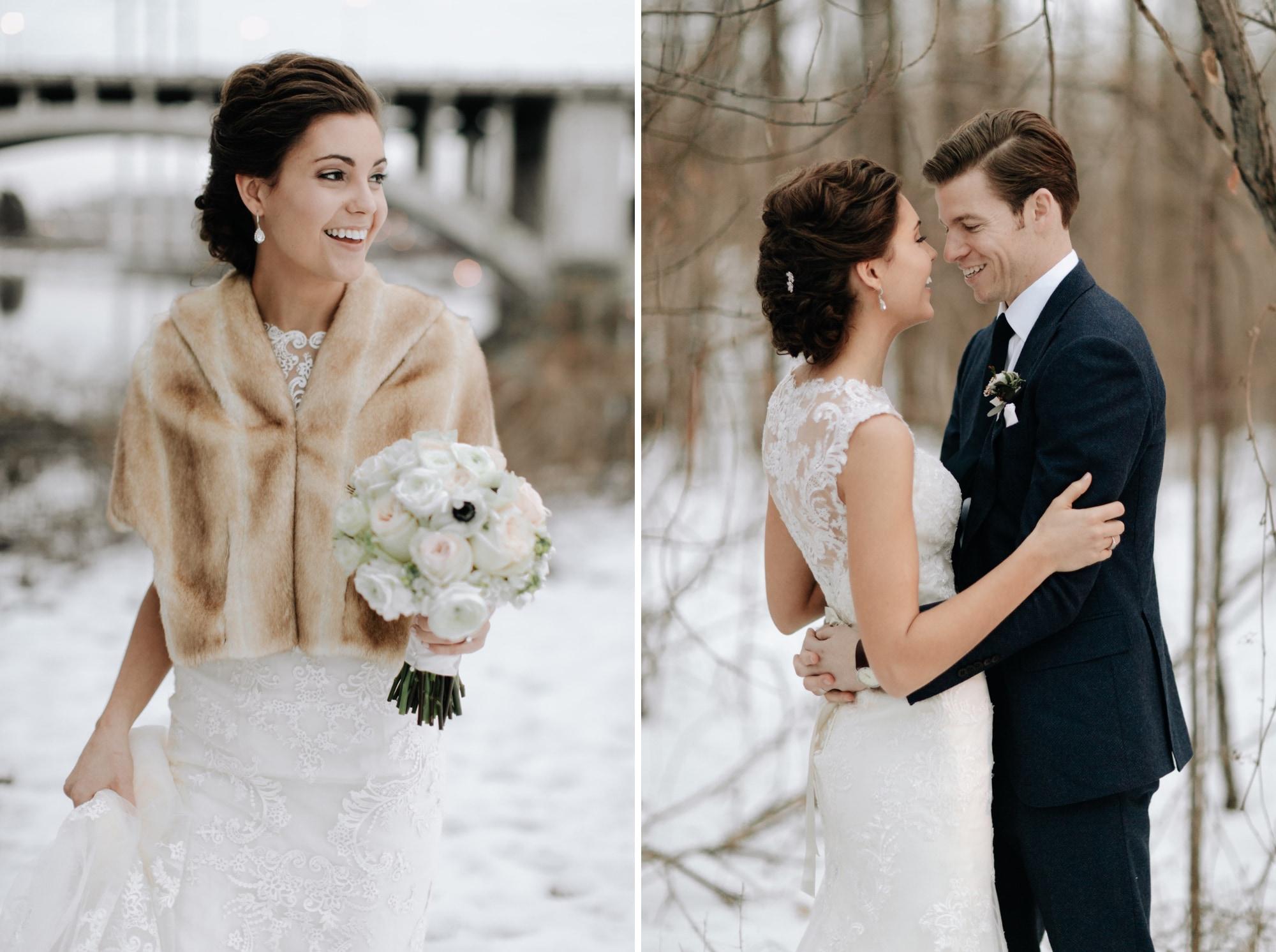 Nicollet-Island-Pavilion-Winter-Wedding-Minneapolis_41.jpg