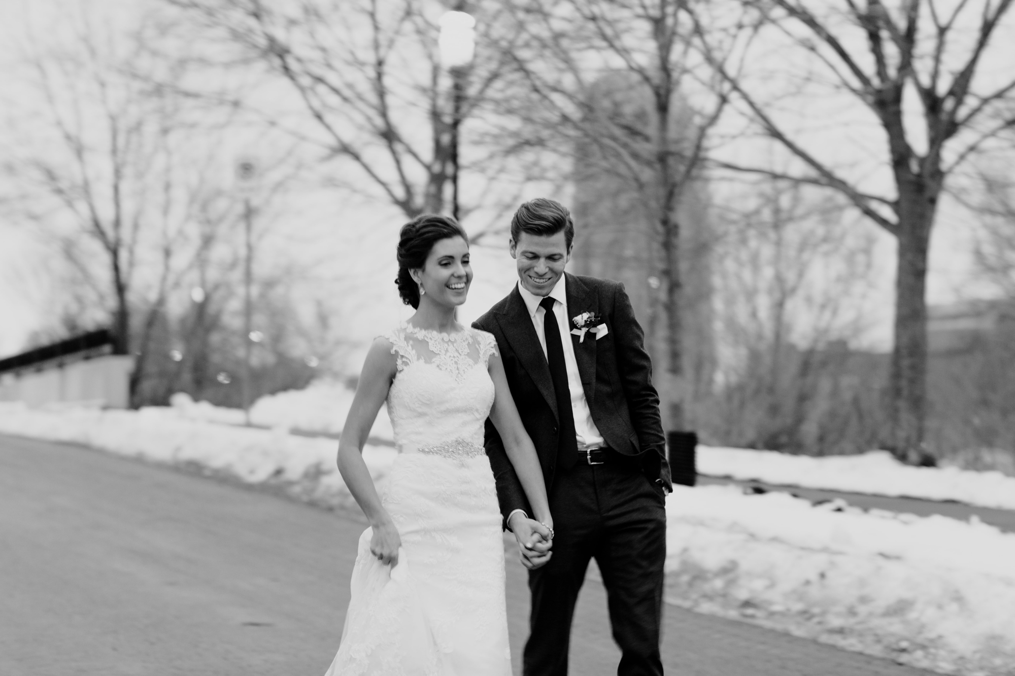 Nicollet-Island-Pavilion-Winter-Wedding-Minneapolis_42.jpg