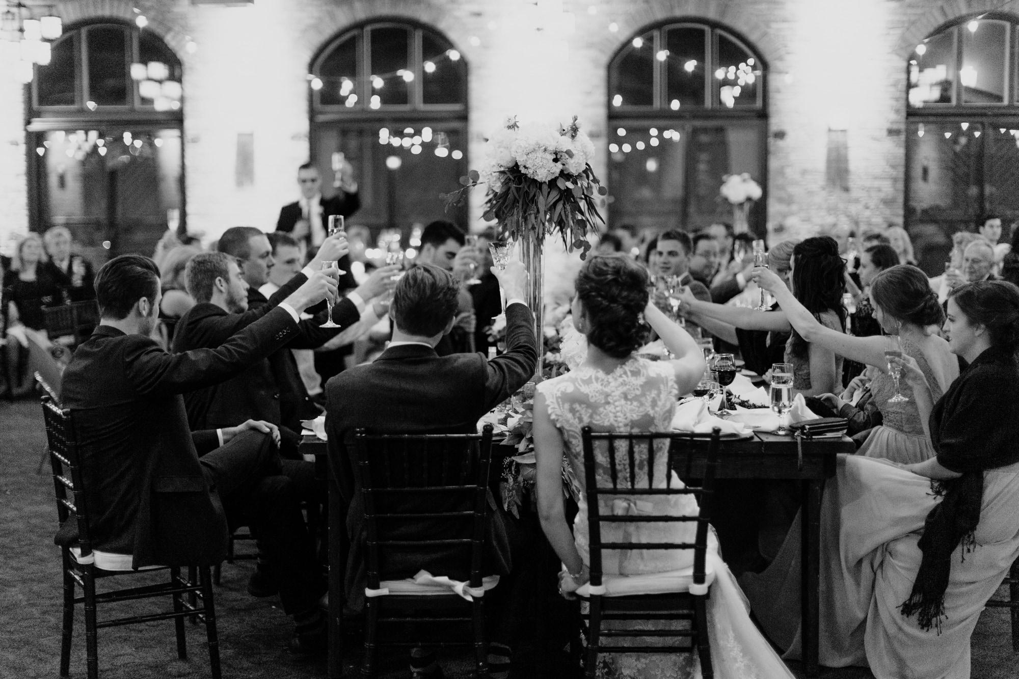 Nicollet-Island-Pavilion-Winter-Wedding-Minneapolis_52.jpg