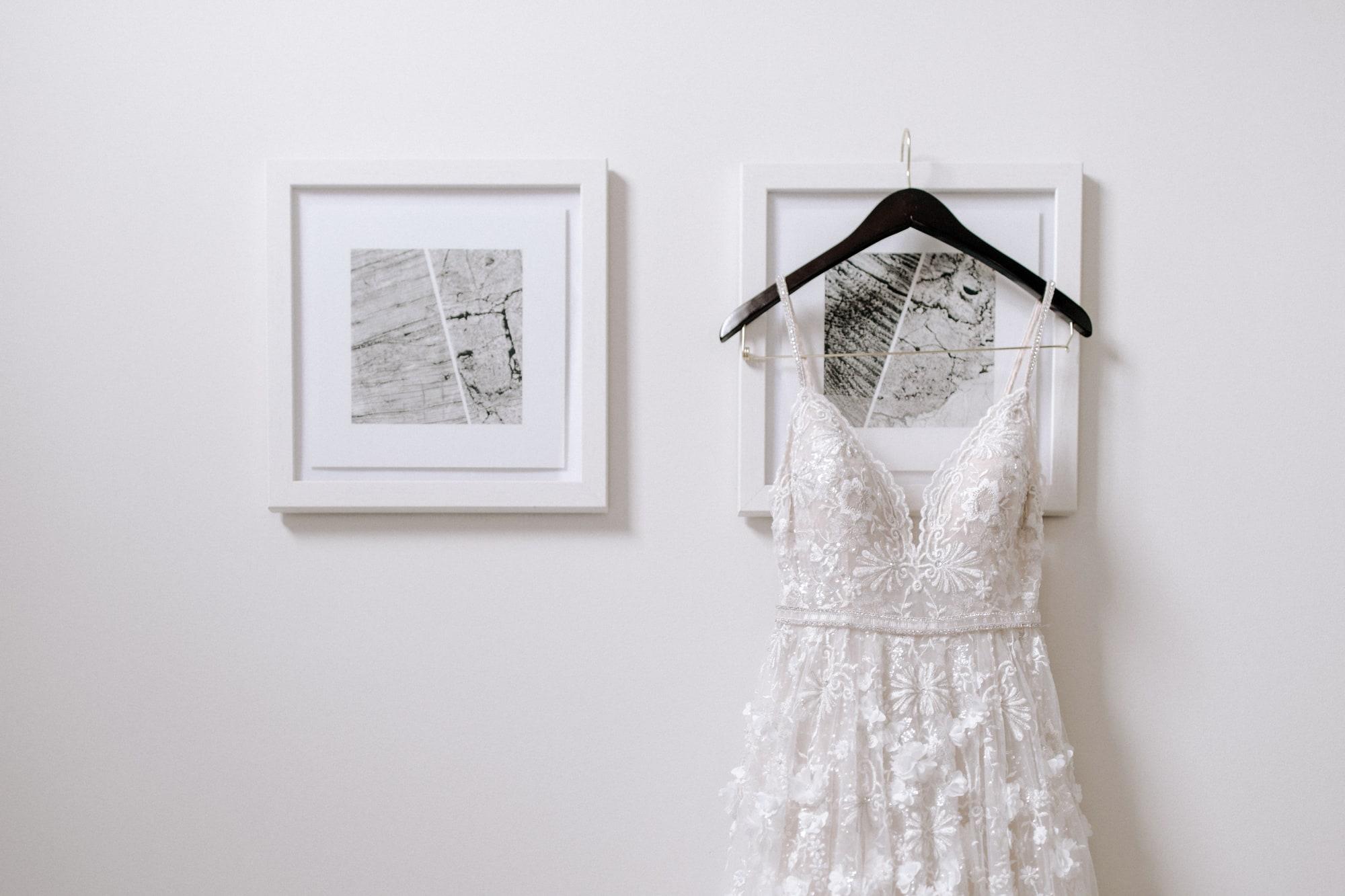 MIA-Minneapolis-Institute-Art-Summer-Wedding-_2.jpg