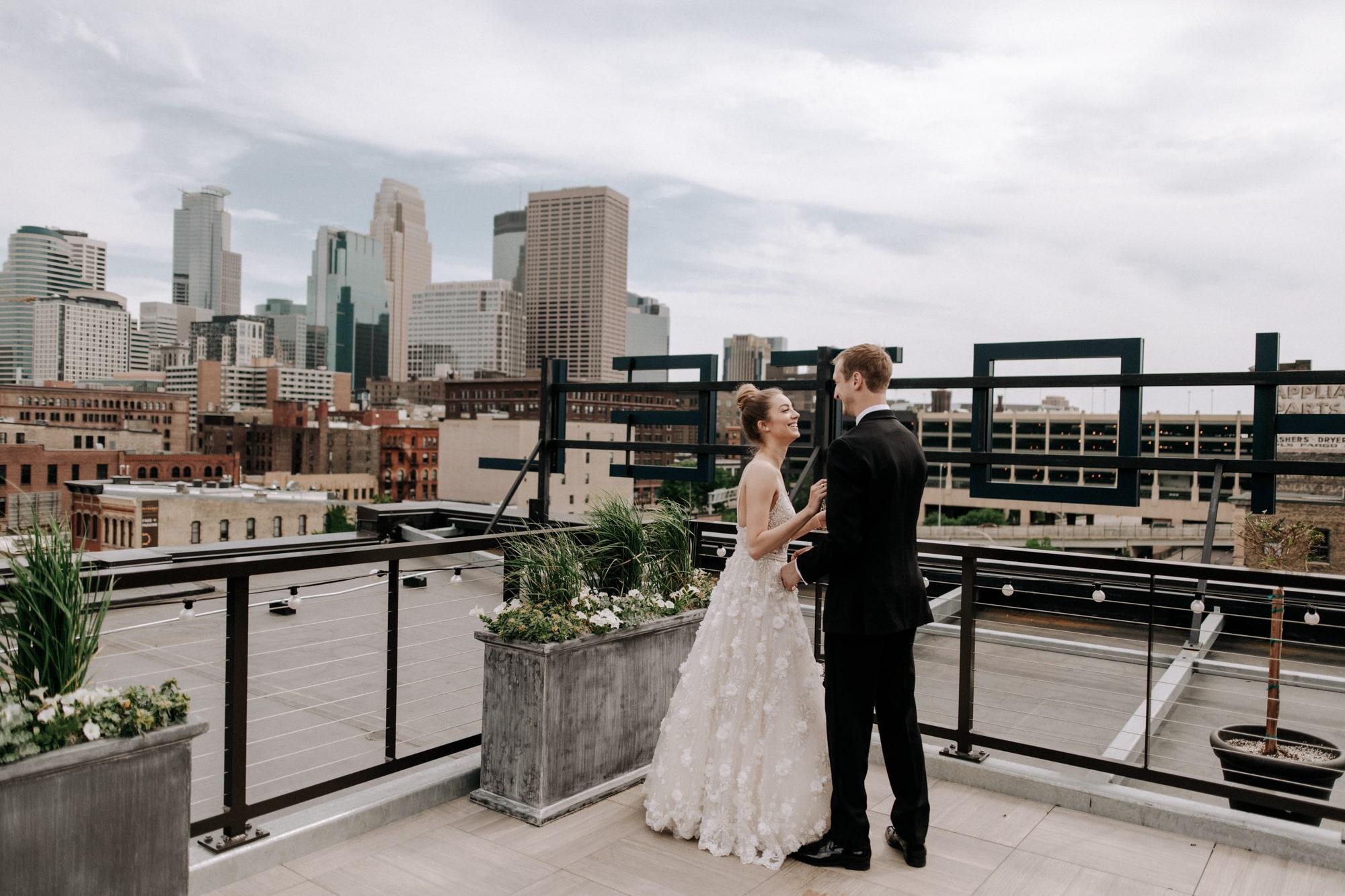 MIA-Minneapolis-Institute-Art-Summer-Wedding-_11.jpg