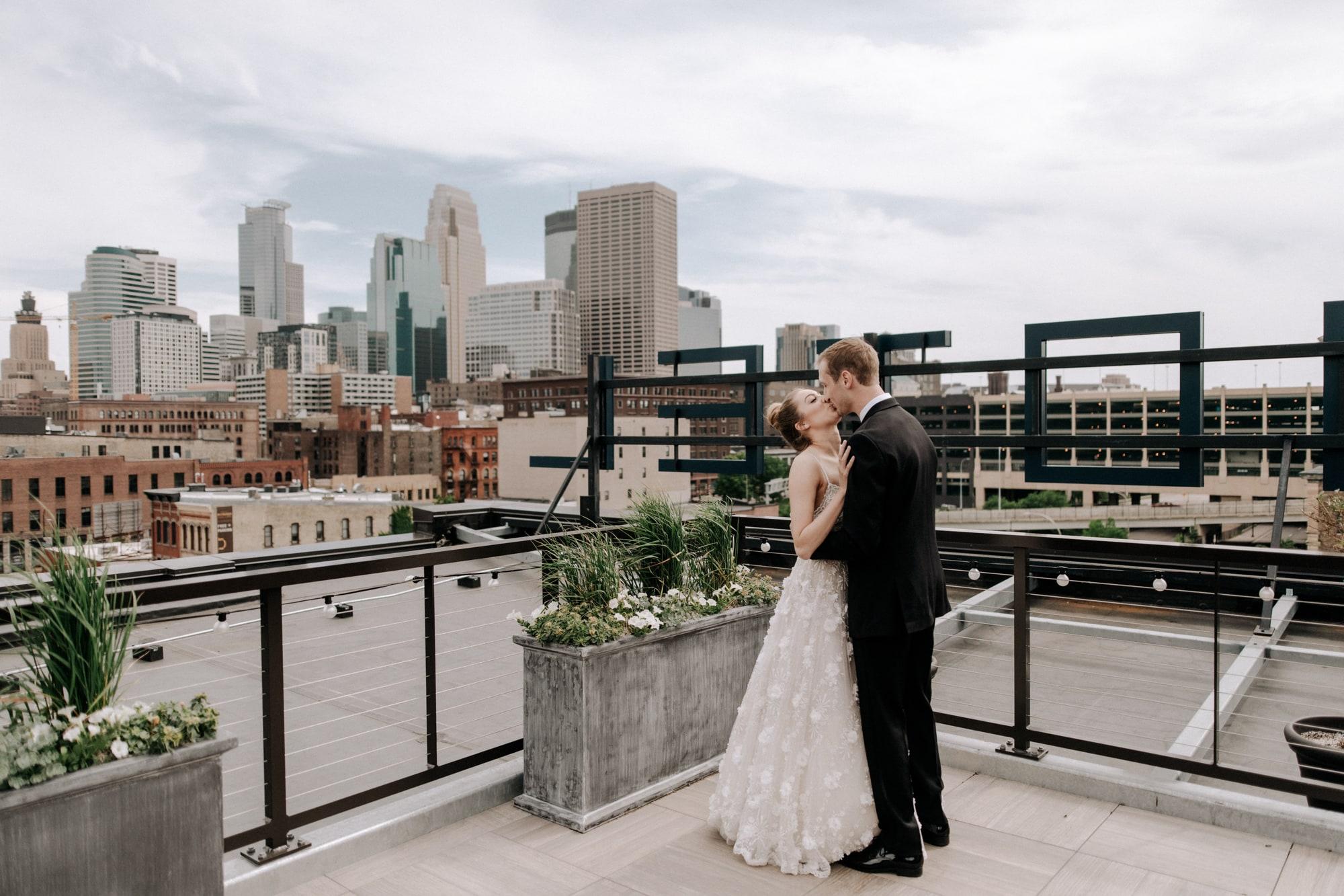 MIA-Minneapolis-Institute-Art-Summer-Wedding-_12.jpg