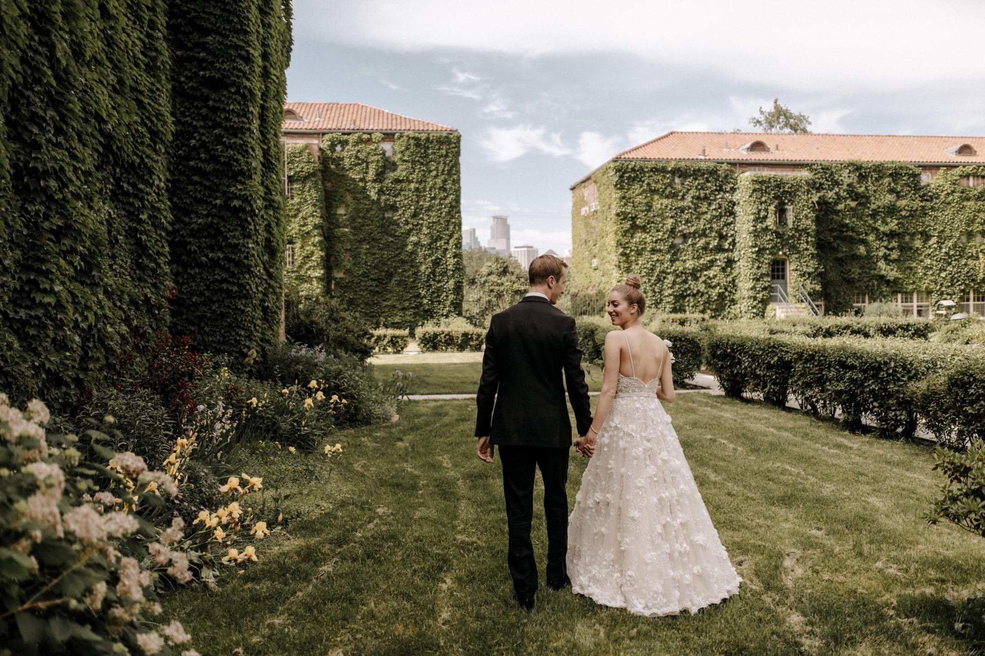 MIA-Minneapolis-Institute-Art-Summer-Wedding-_16.jpg