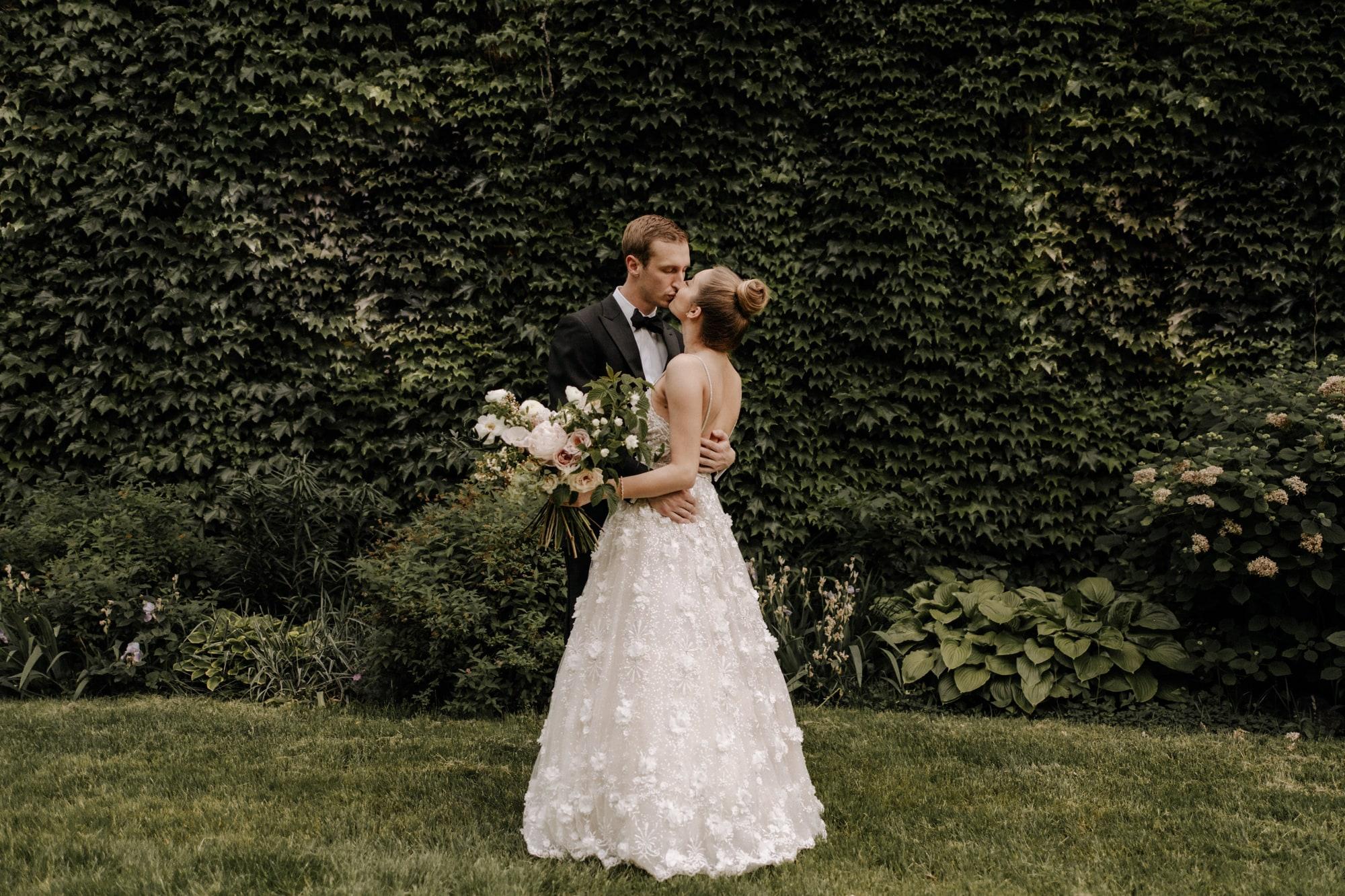 MIA-Minneapolis-Institute-Art-Summer-Wedding-_18.jpg