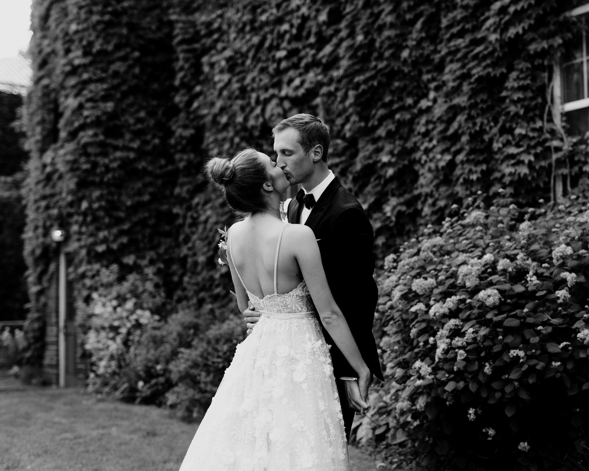 MIA-Minneapolis-Institute-Art-Summer-Wedding-_21.jpg
