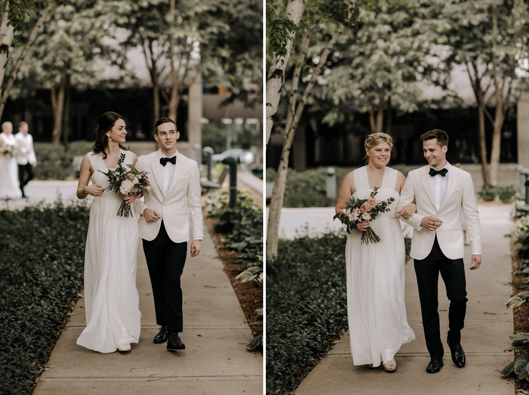 MIA-Minneapolis-Institute-Art-Summer-Wedding-_27.jpg