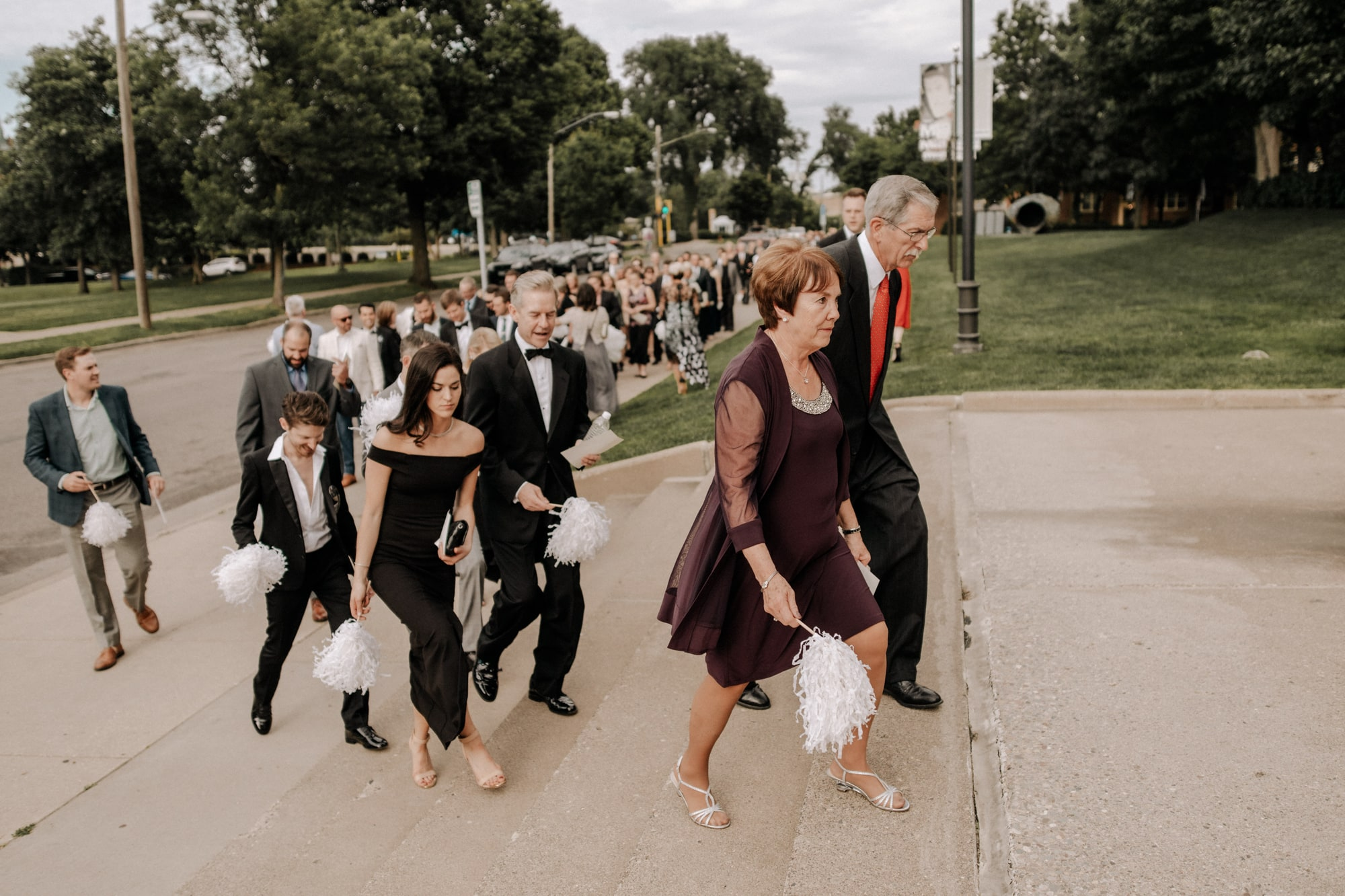 MIA-Minneapolis-Institute-Art-Summer-Wedding-_38.jpg