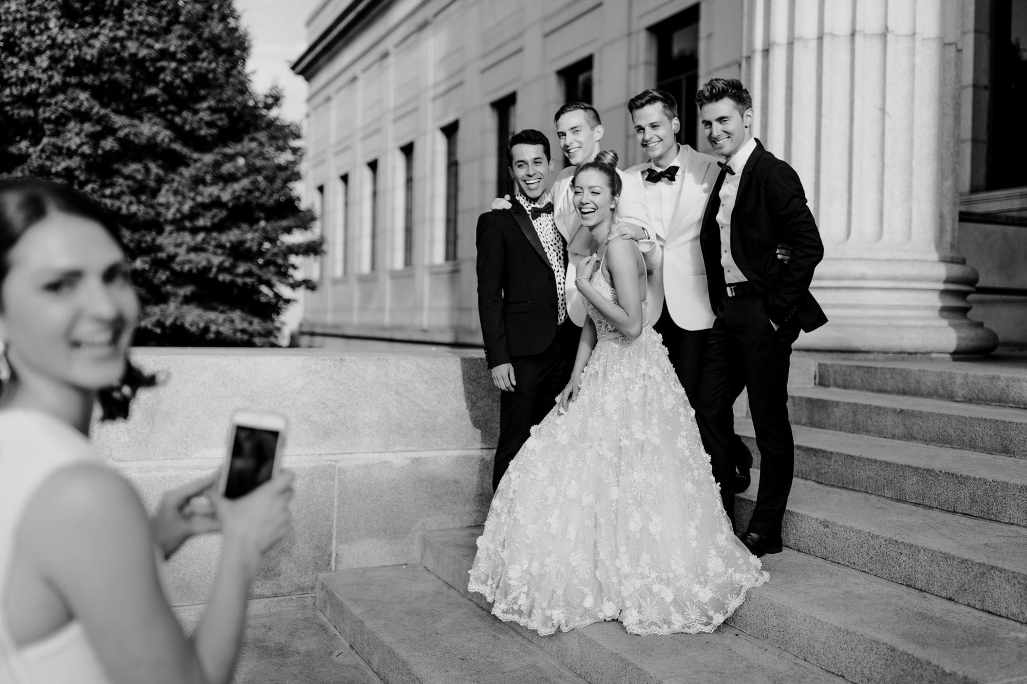 MIA-Minneapolis-Institute-Art-Summer-Wedding-_40.jpg