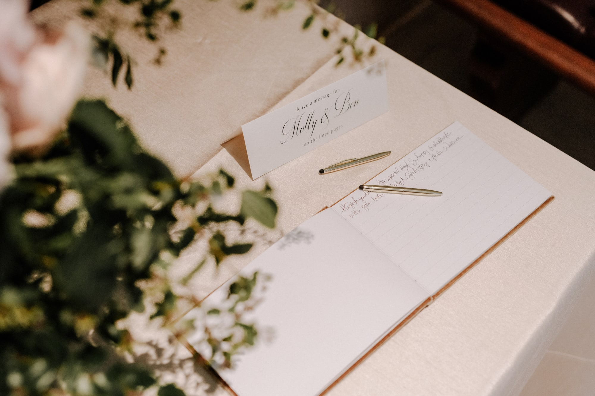 MIA-Minneapolis-Institute-Art-Summer-Wedding-_44.jpg