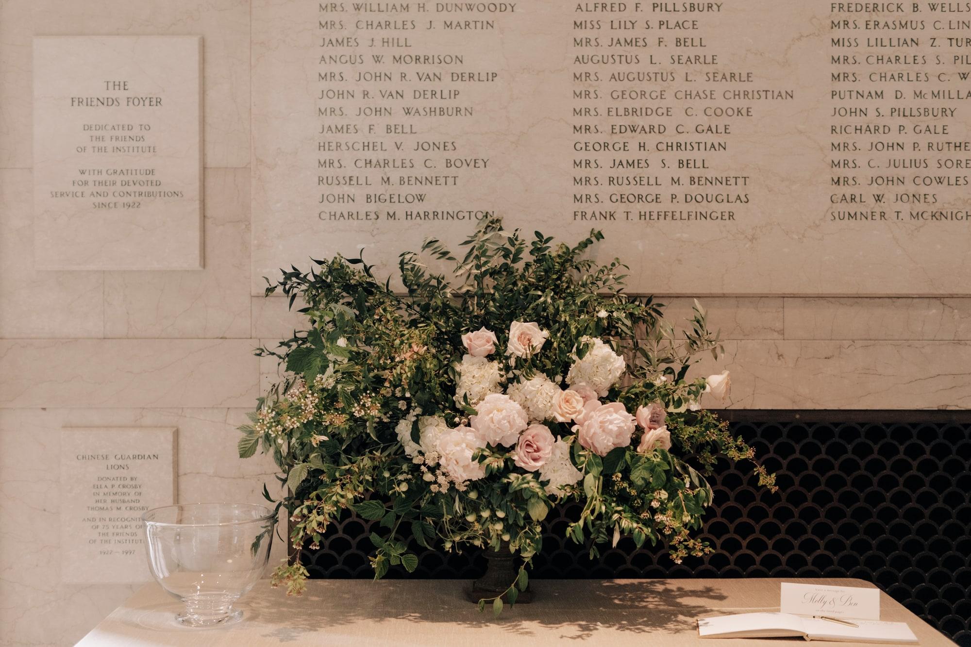 MIA-Minneapolis-Institute-Art-Summer-Wedding-_43.jpg