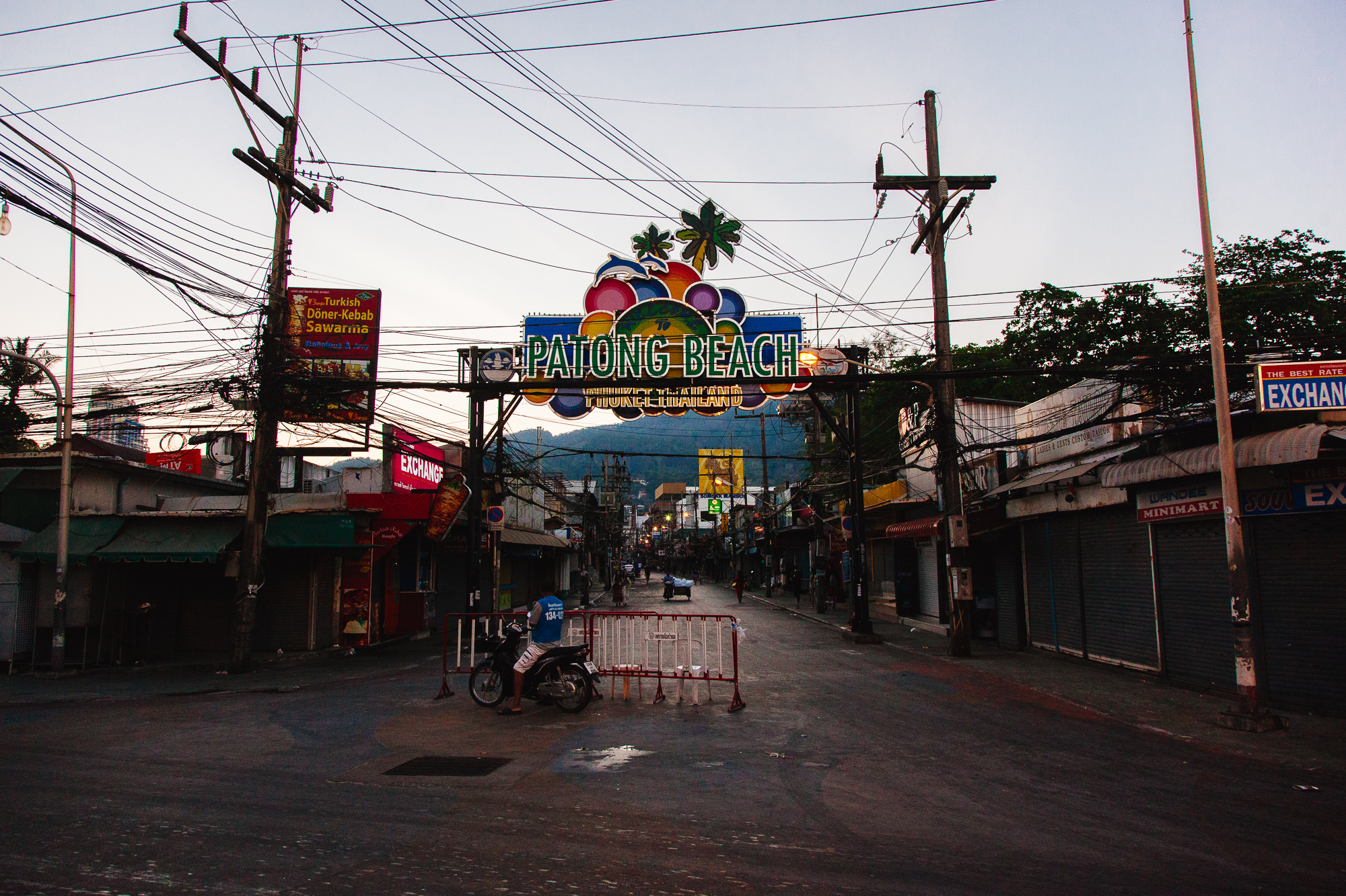 Thailand1-009.jpg