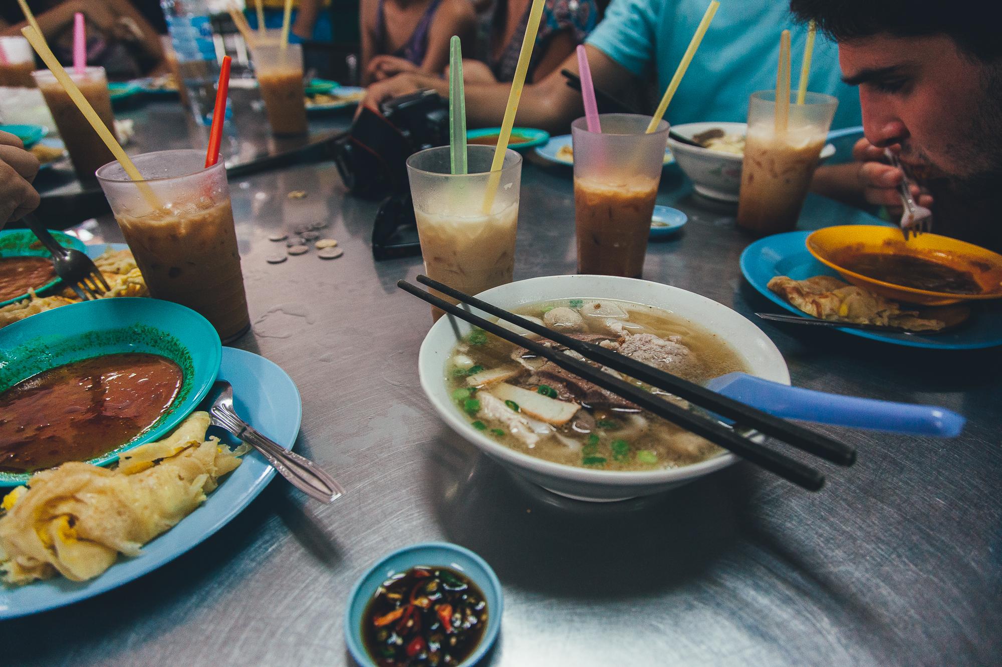 MALAYSIA003.jpg