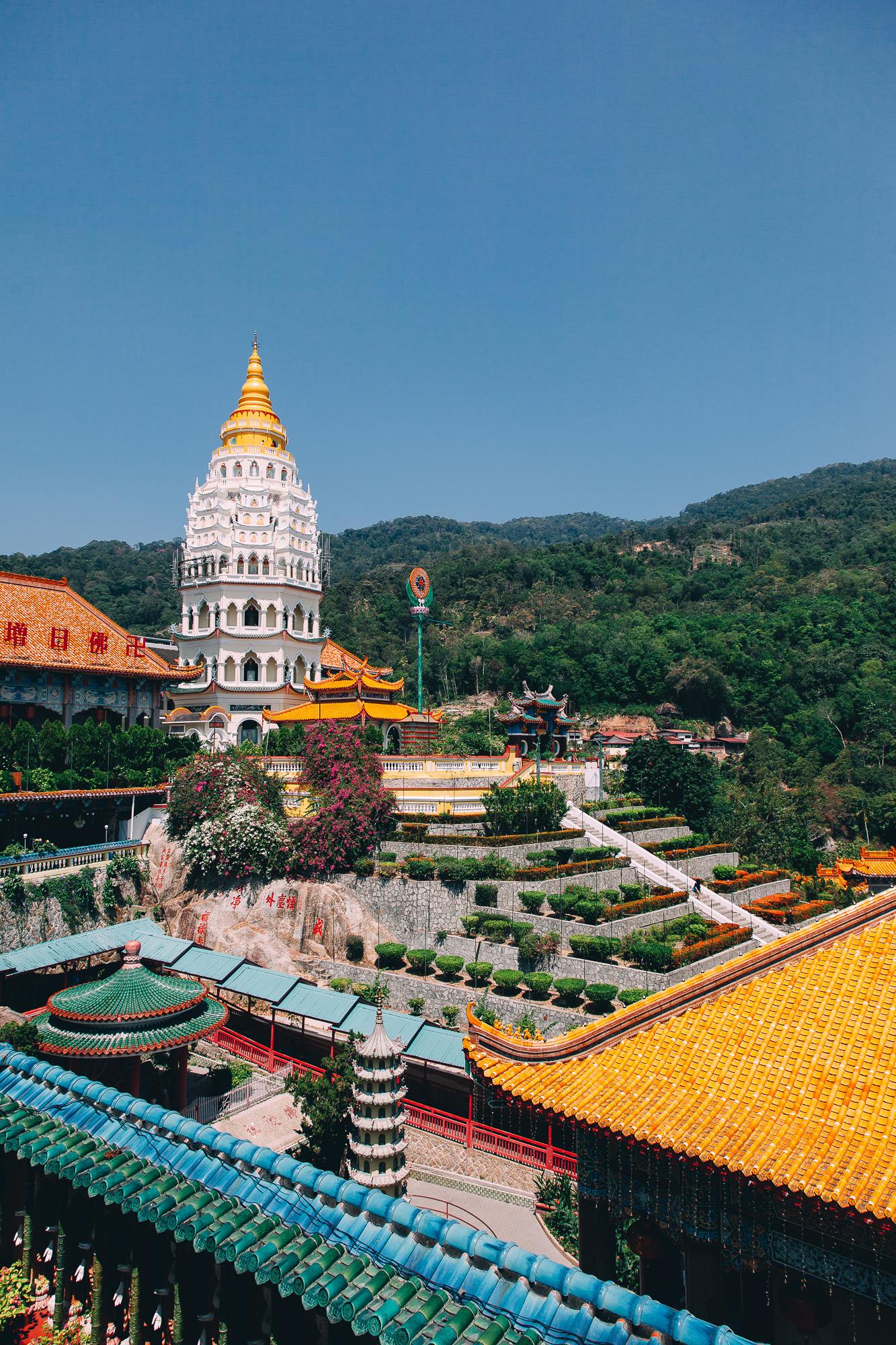 MALAYSIA015.jpg