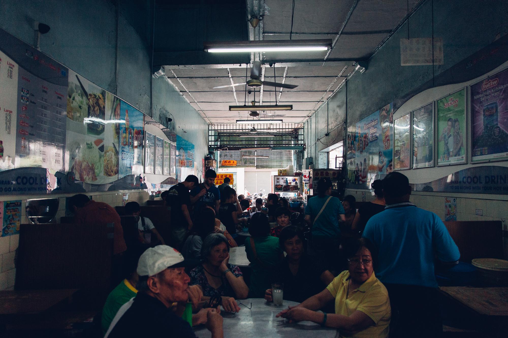 MALAYSIA032.jpg