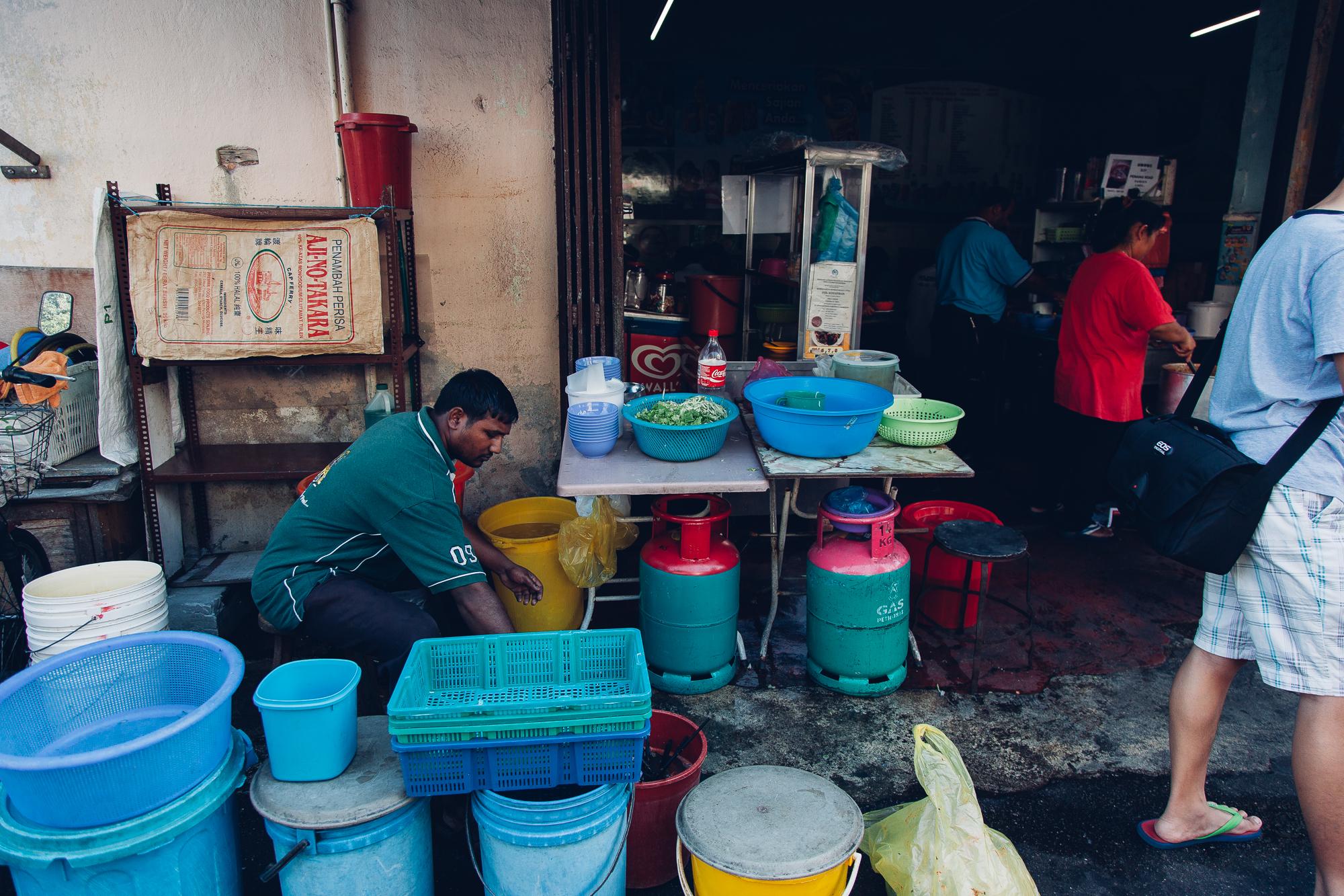 MALAYSIA033.jpg