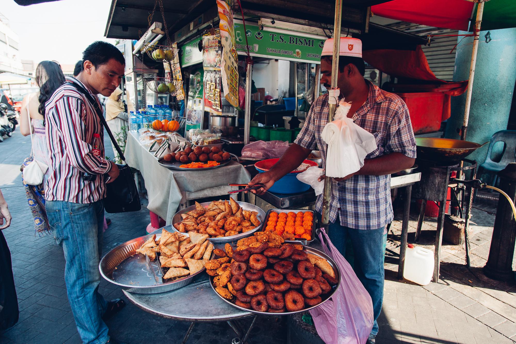 MALAYSIA034.jpg
