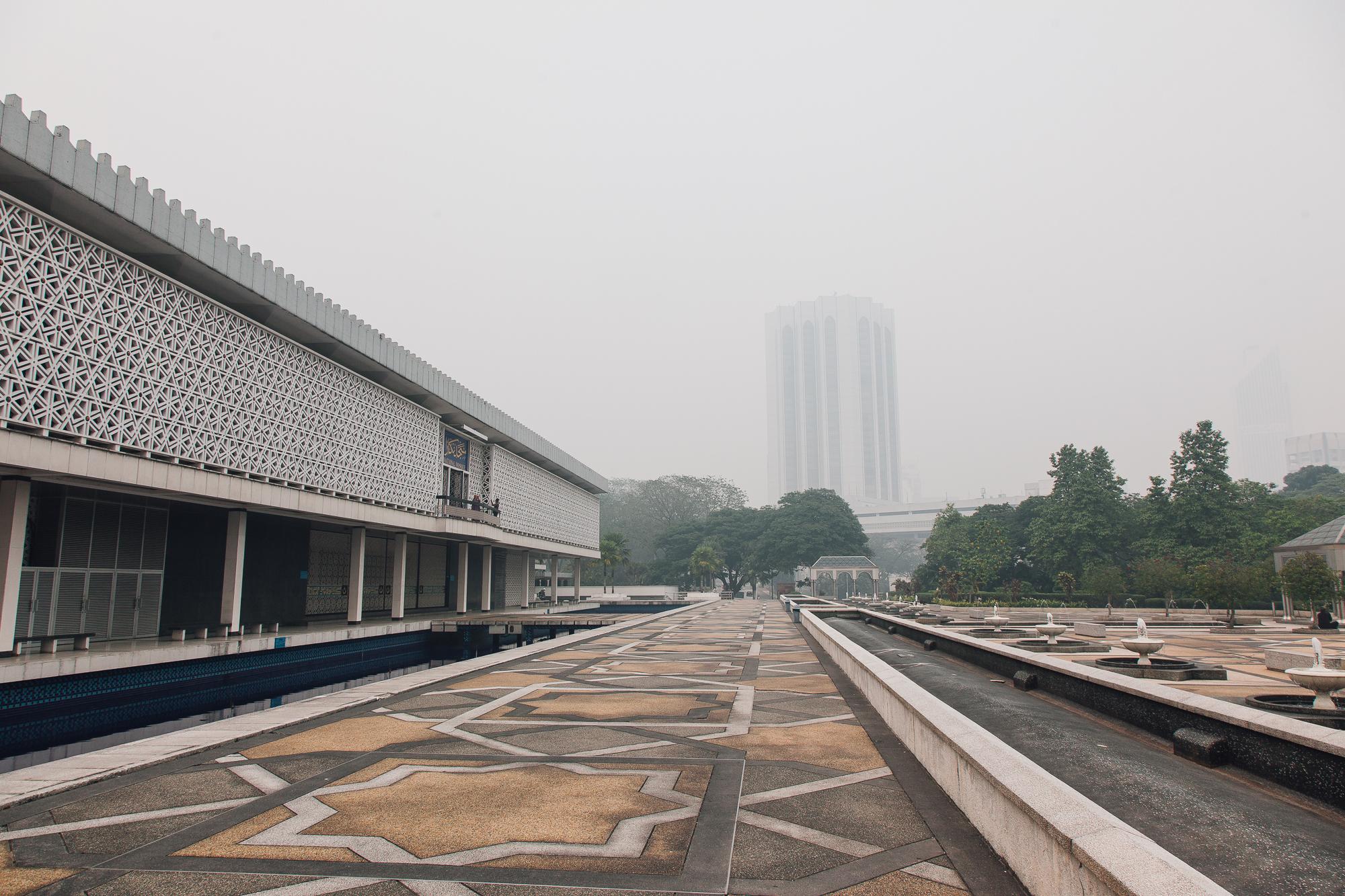 MALAYSIA062.jpg