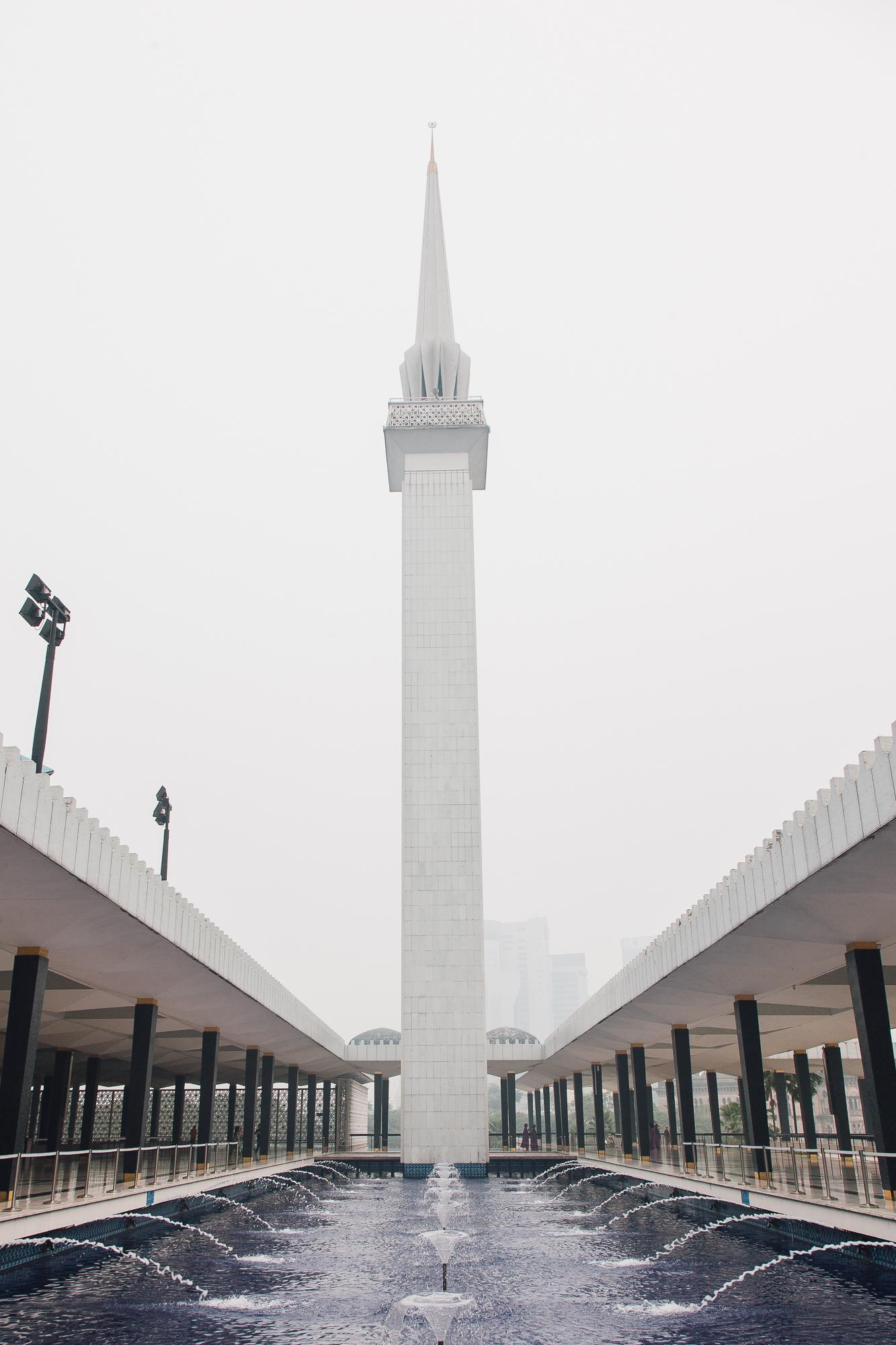 MALAYSIA051.jpg