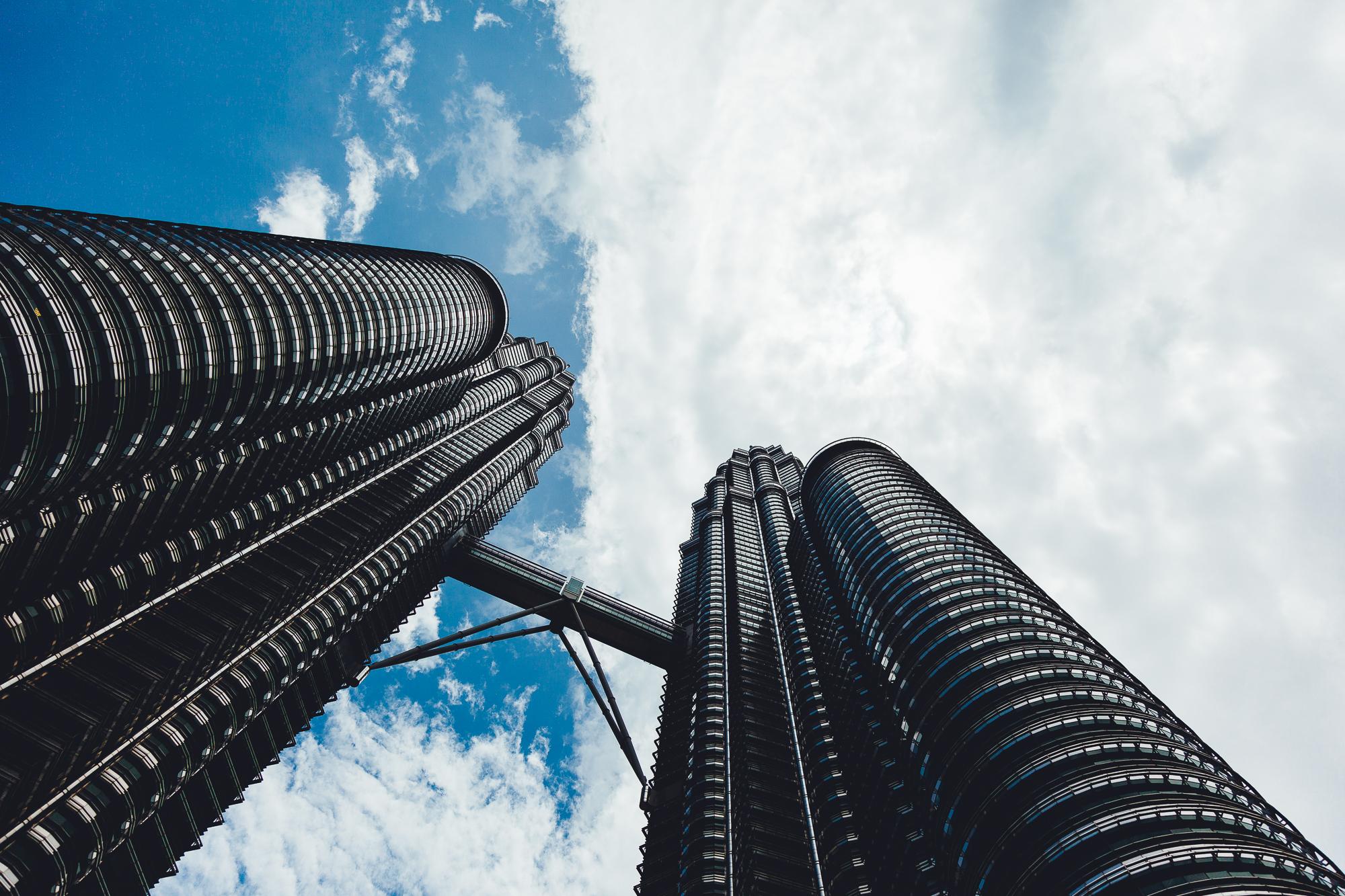MALAYSIA104.jpg