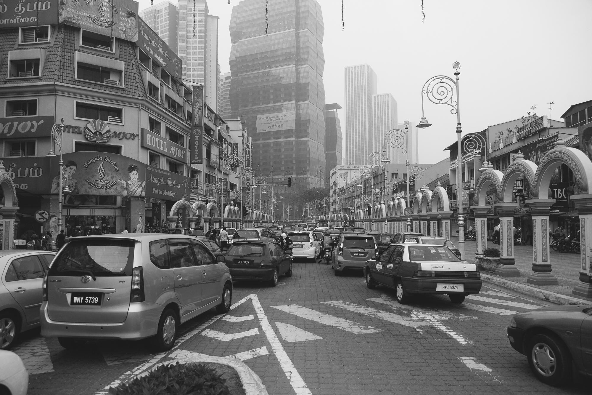 MALAYSIA097.jpg