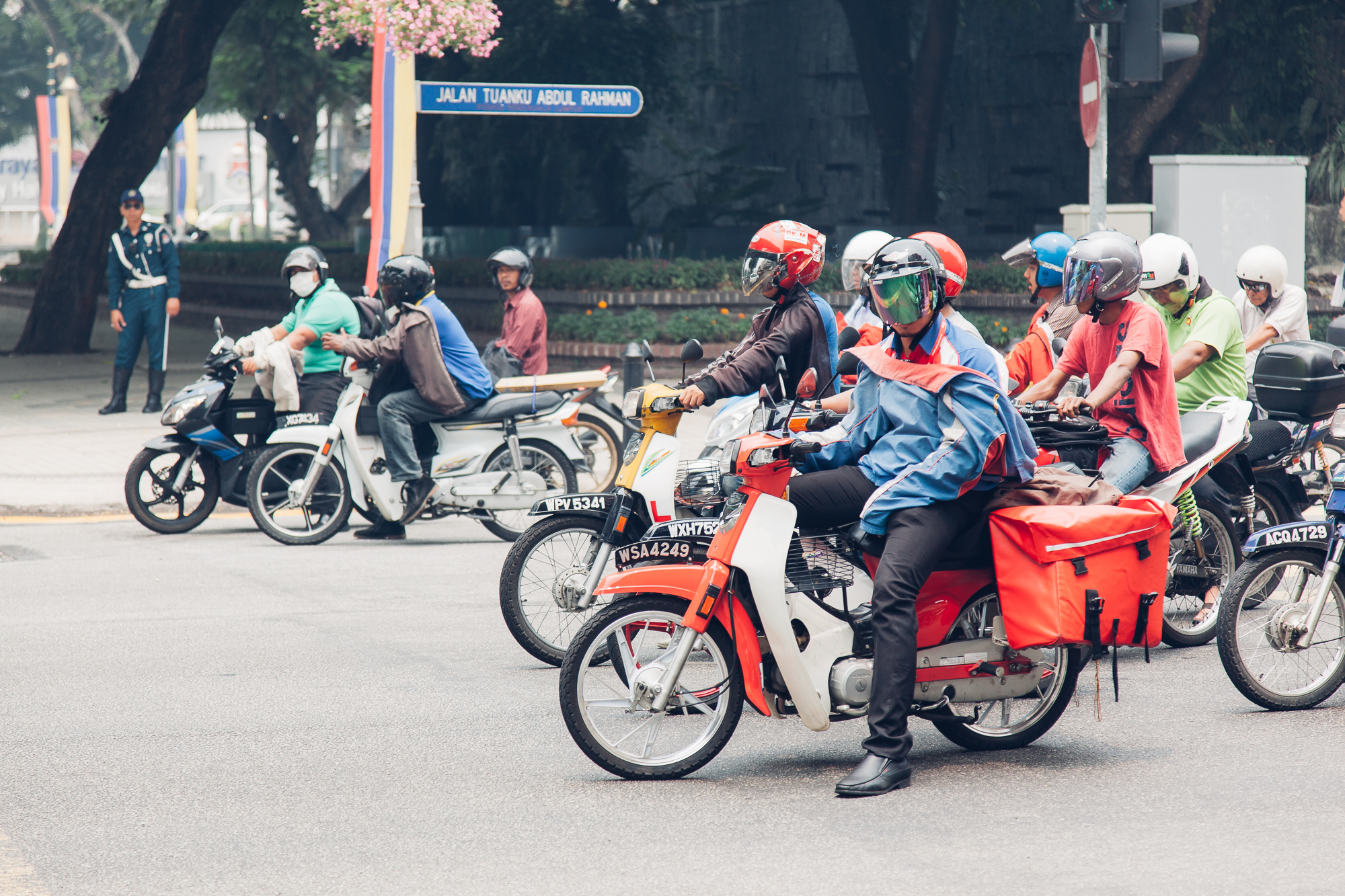 MALAYSIA038.jpg