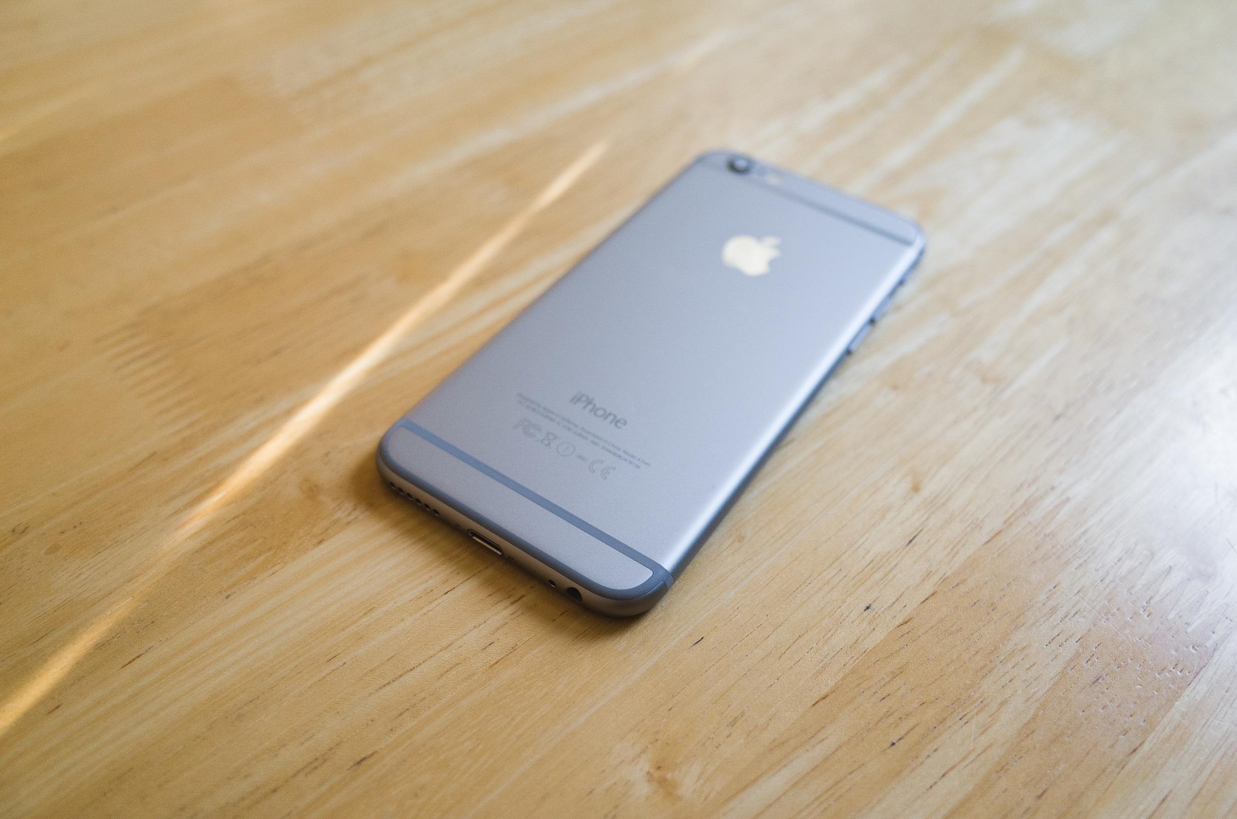 iPhone_20.jpg
