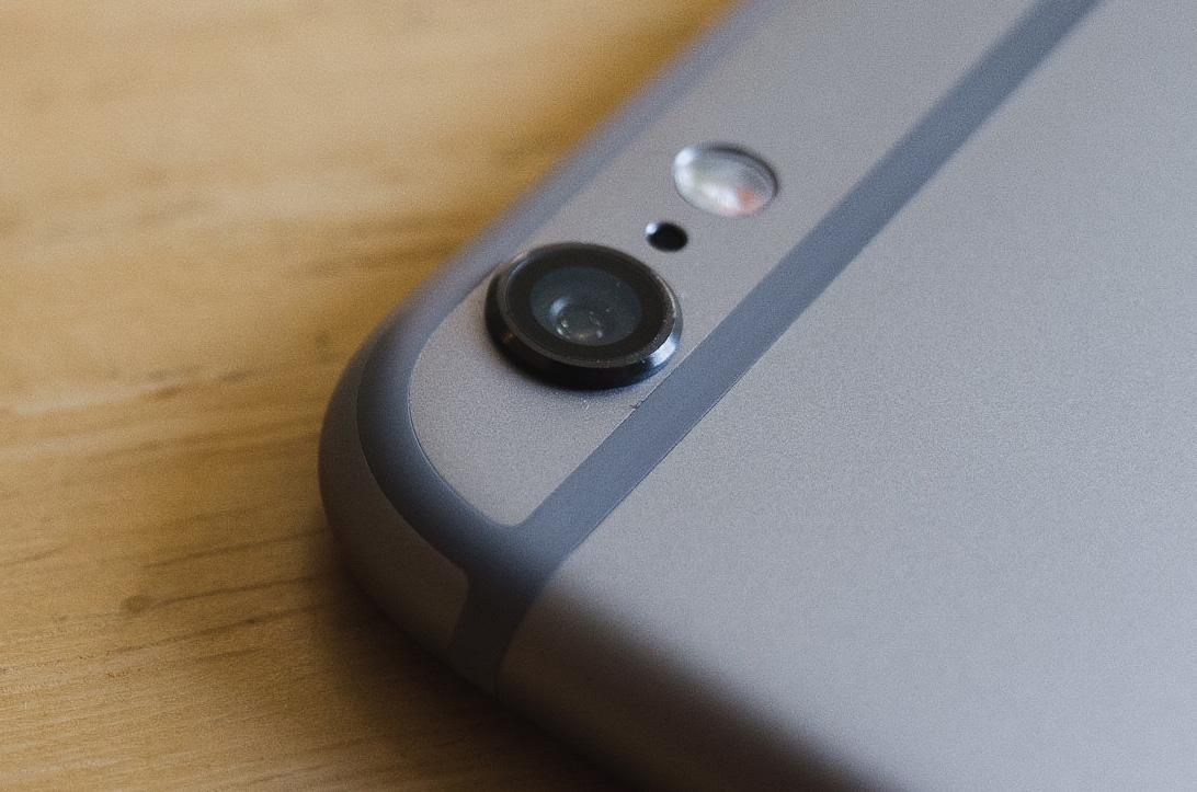 iPhone_15.jpg