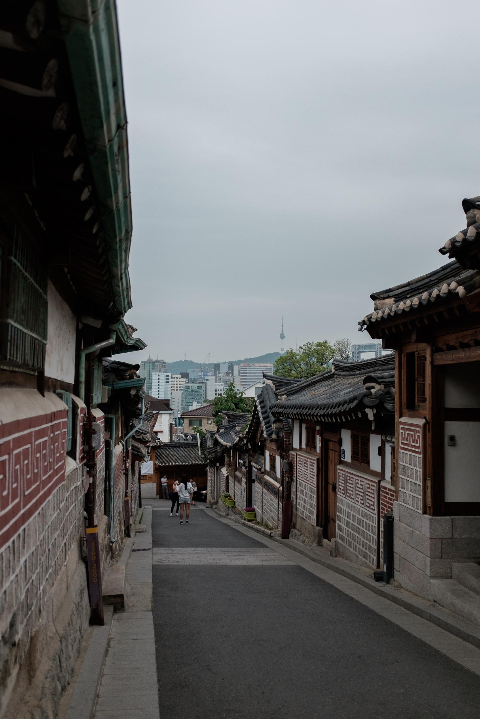 KOREA_35.jpg