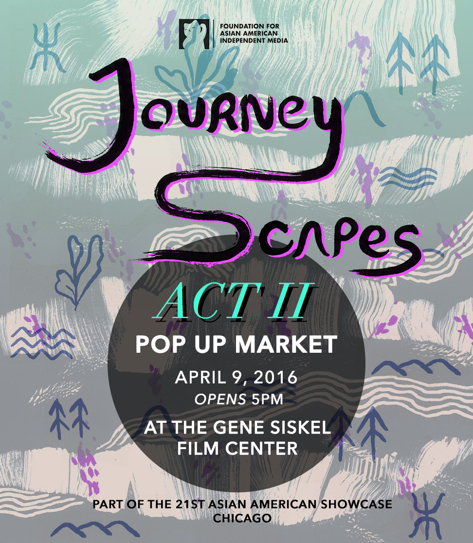 journeyscapes-pop-upII.jpg