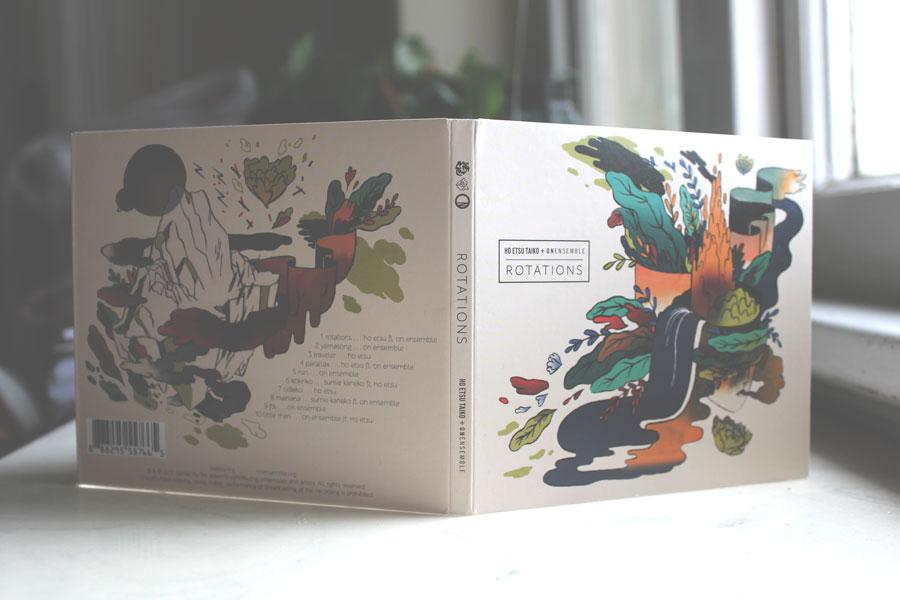 Album_open_artistic.jpg