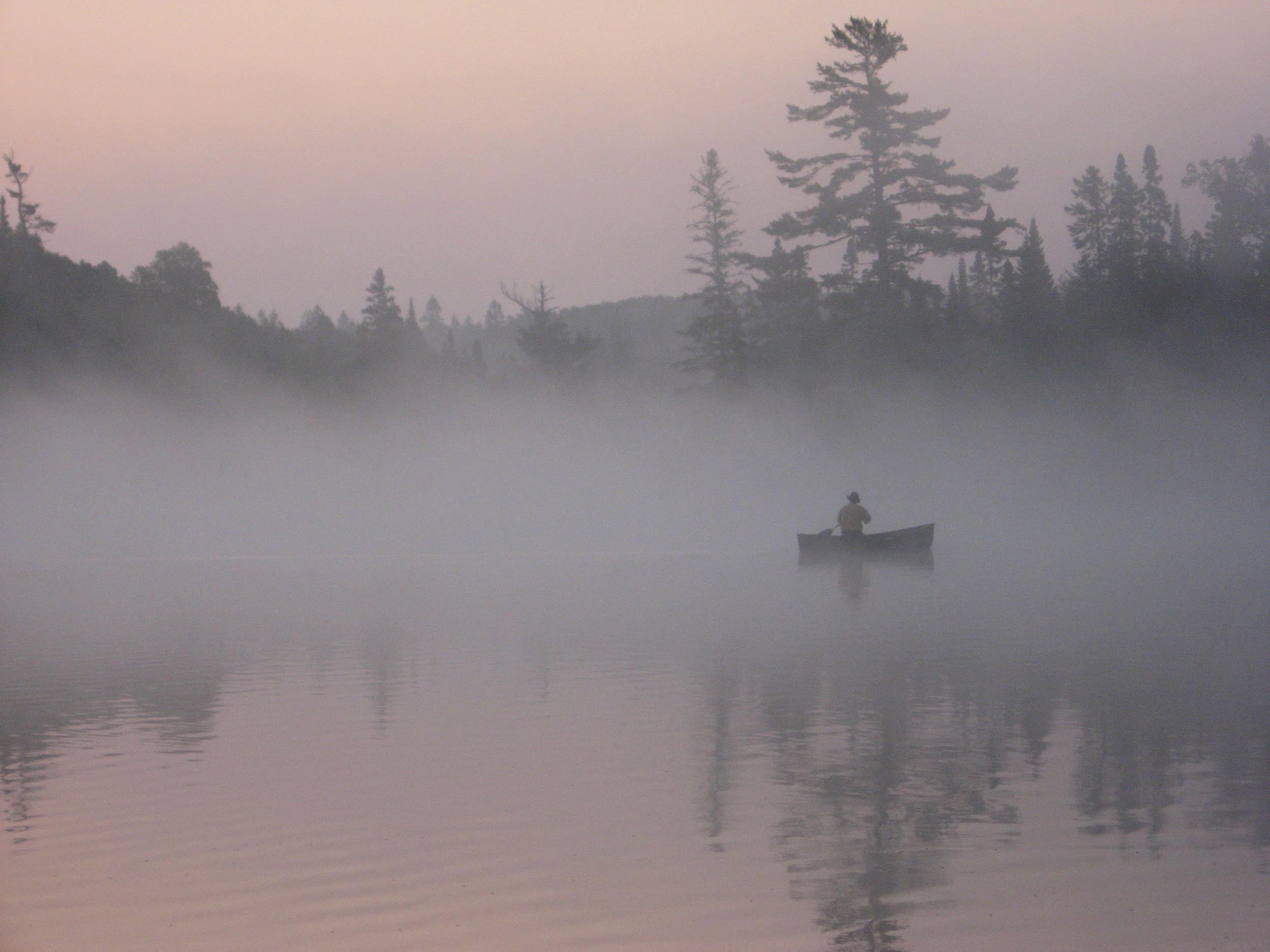 dawn fisherman.JPG