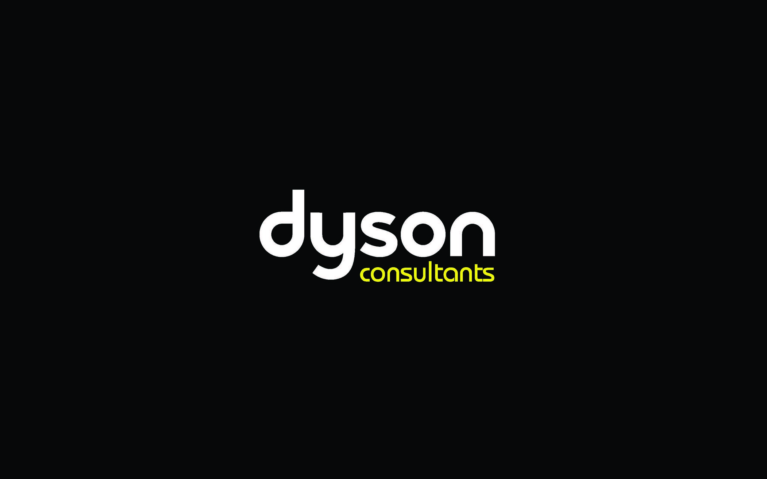 042815_DYSON_FINAL copy_Page_16.jpg