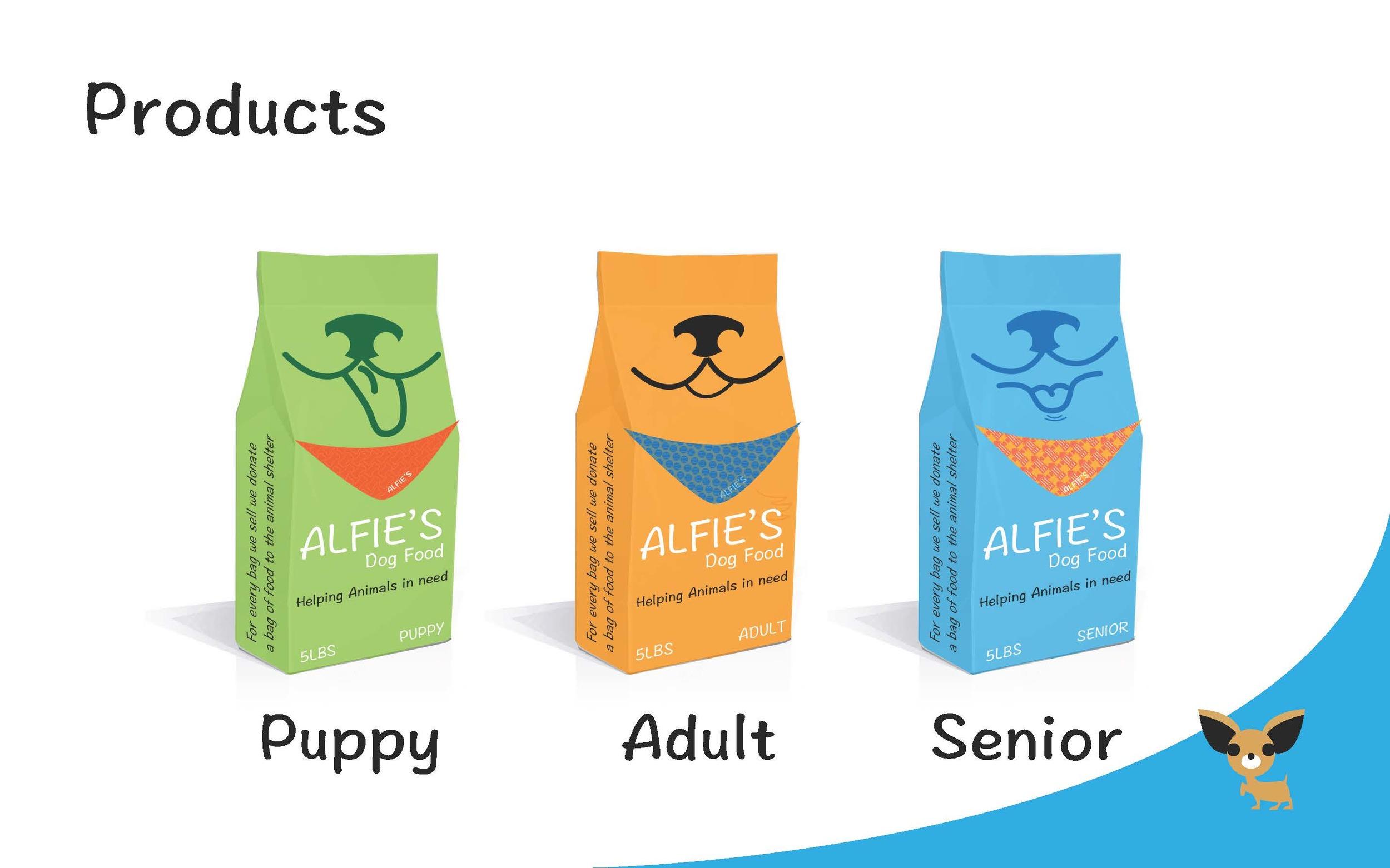 Alfie'sPetFood&Producs_Page_16.jpg