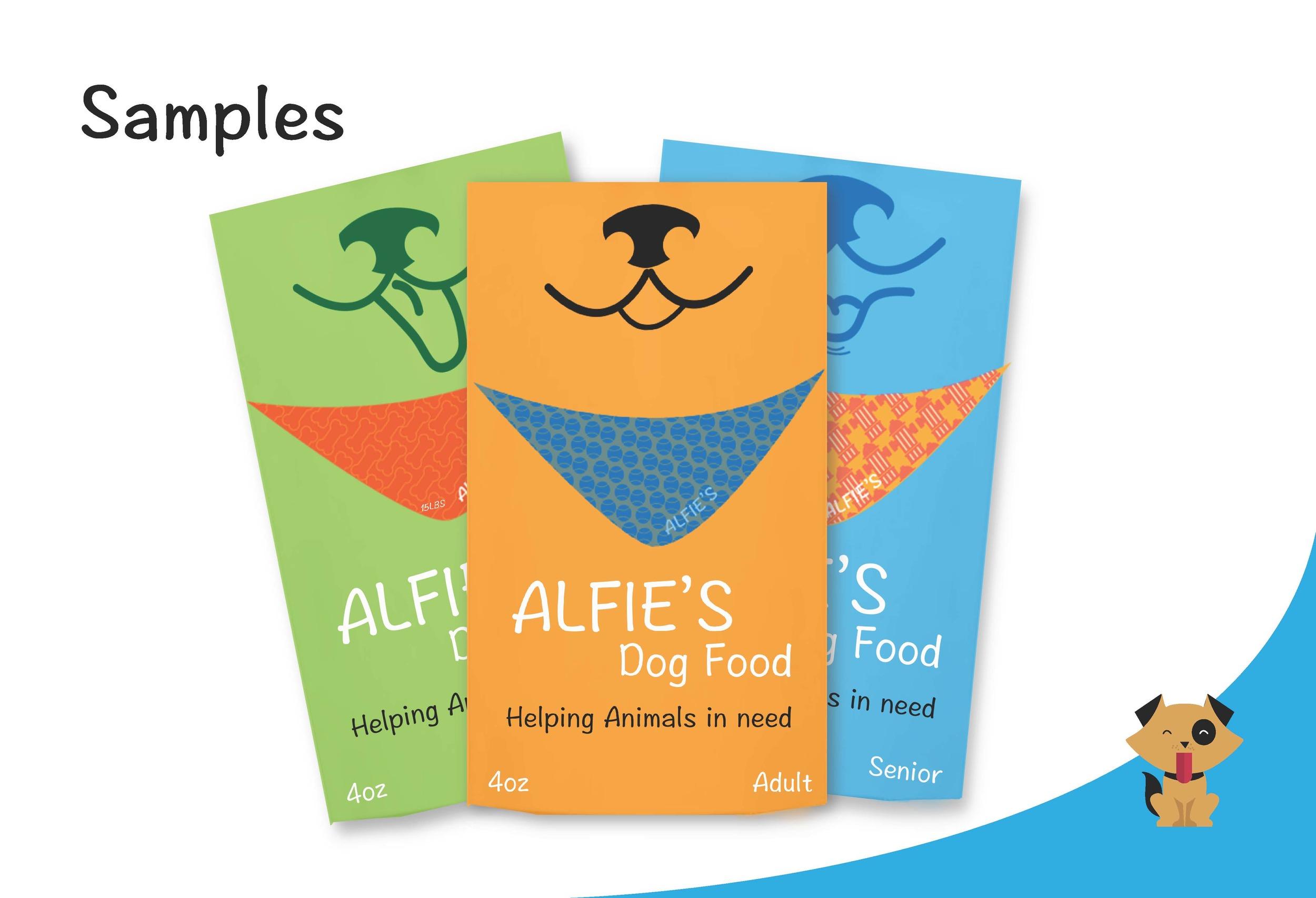Alfie'sPetFood&Producs_Page_29.jpg